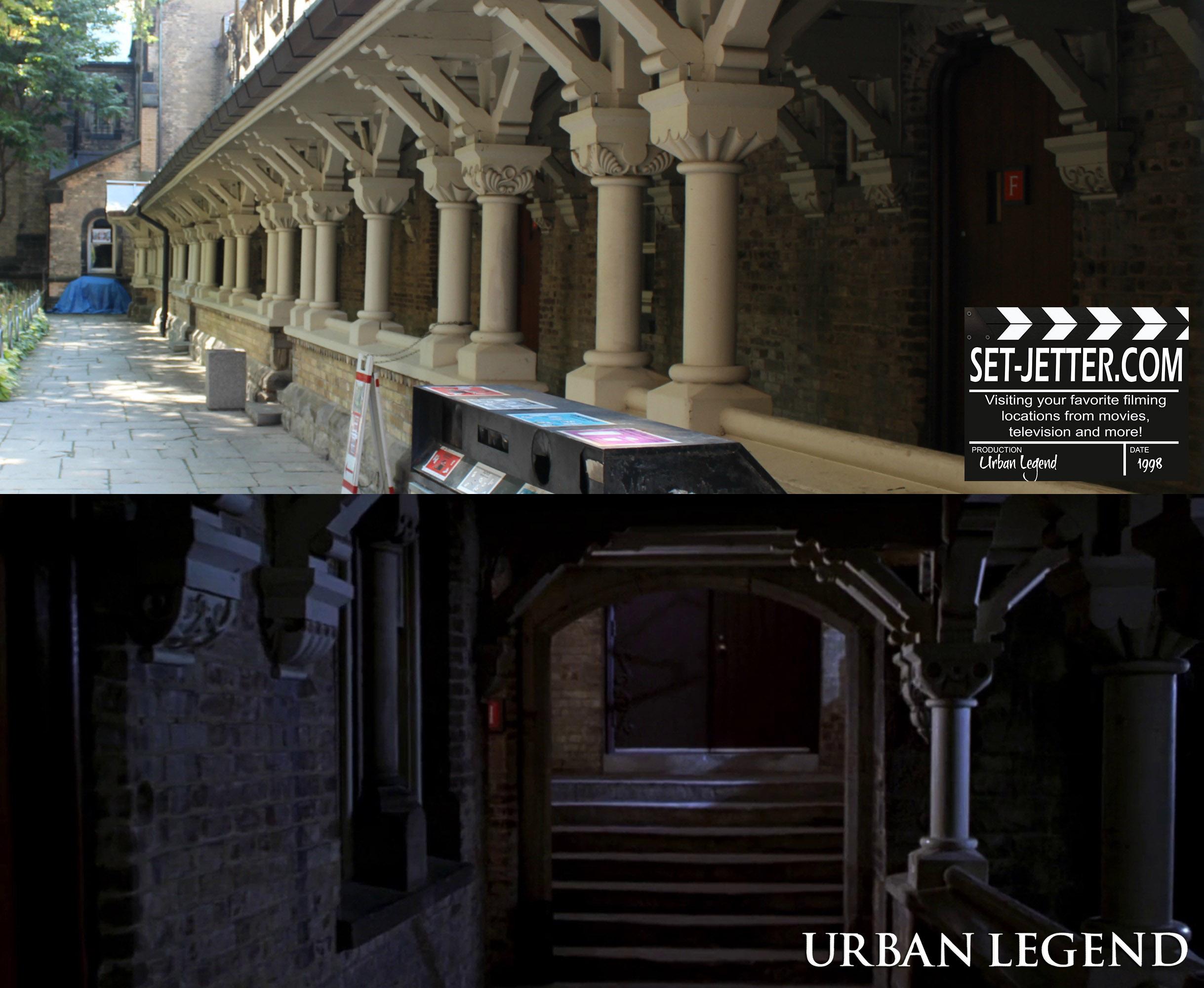 Urban Legend 019.jpg