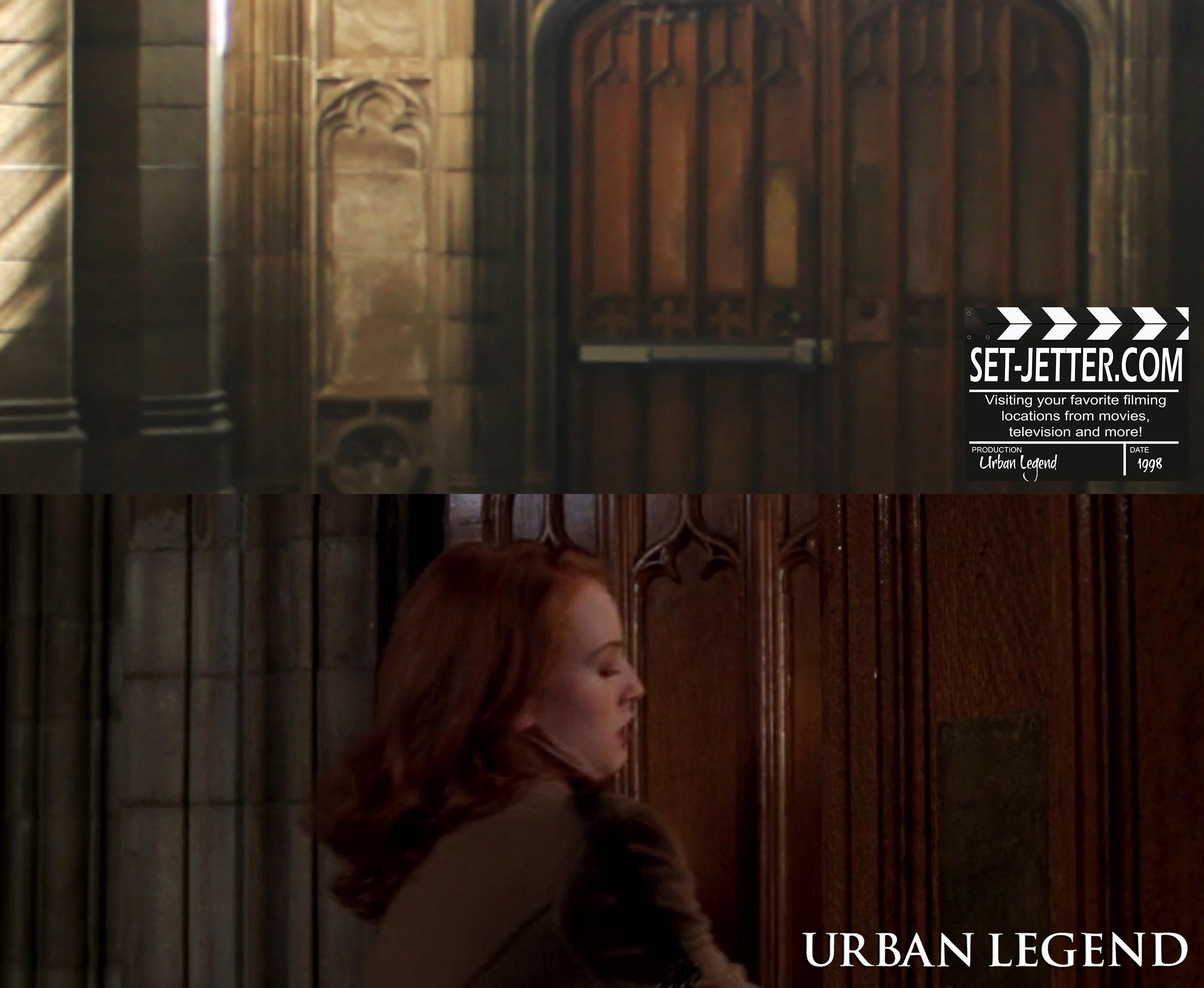 Urban Legend 021.jpg