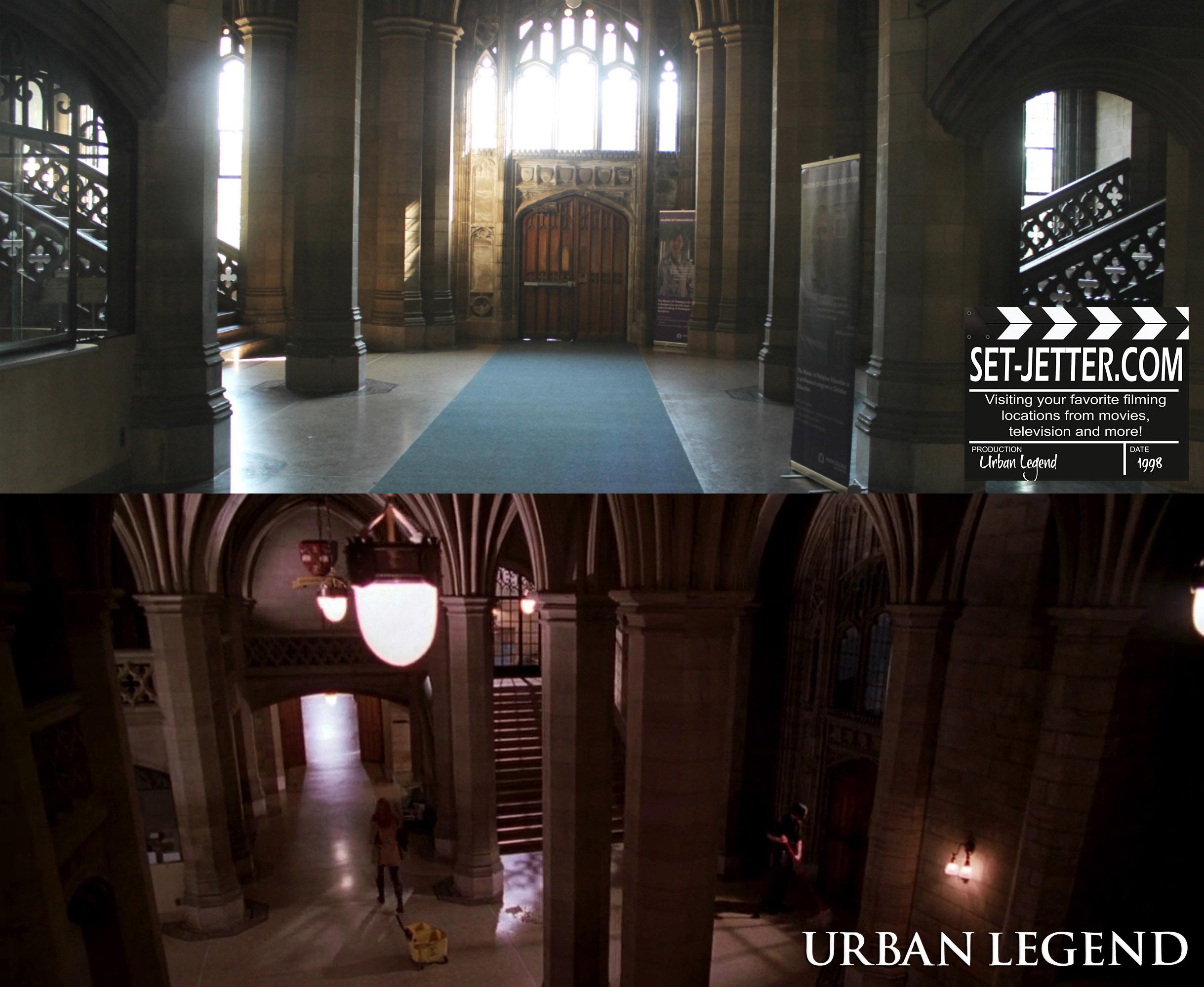 Urban Legend 025.jpg