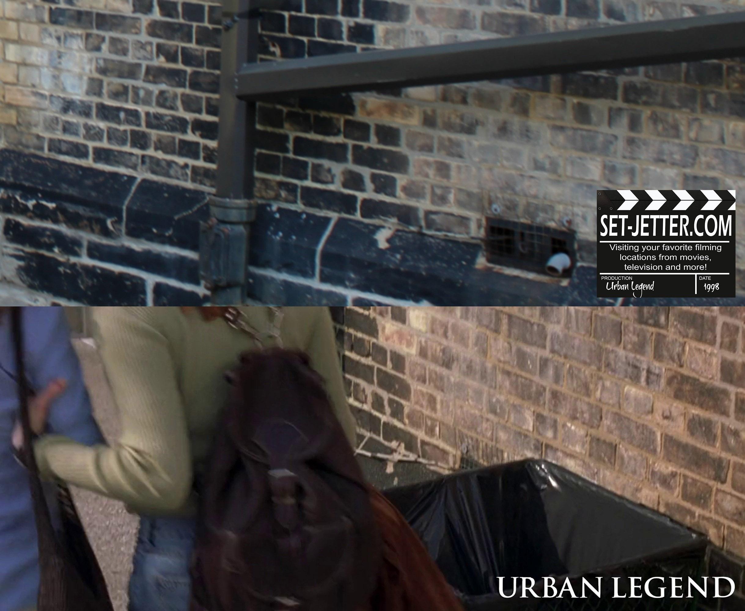 Urban Legend 044.jpg