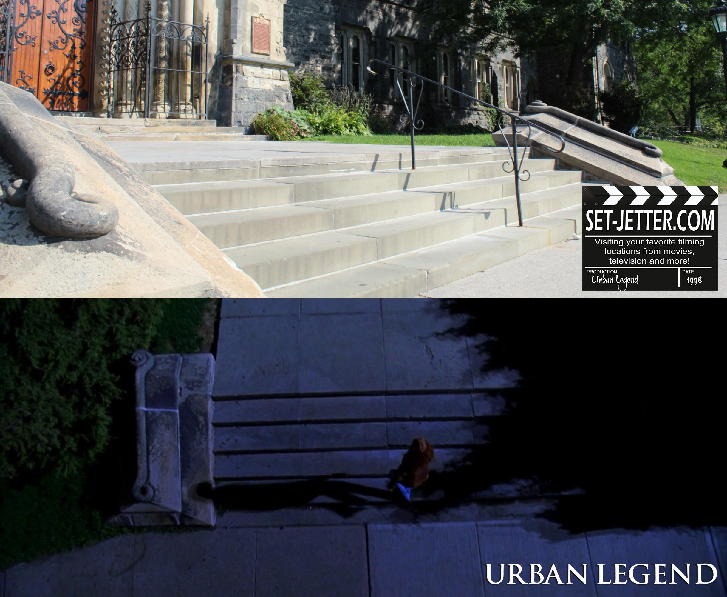 Urban Legend 046.jpg