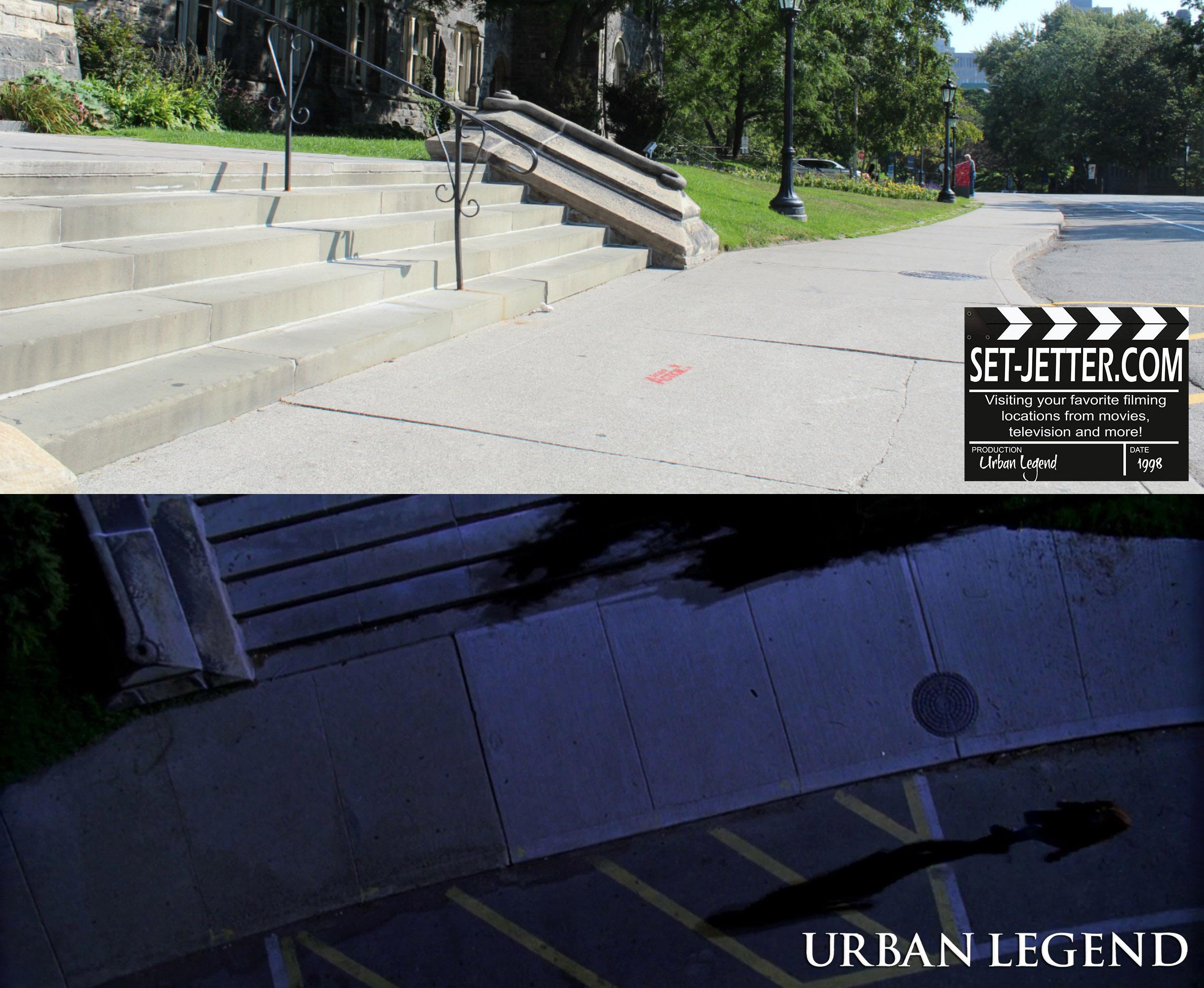Urban Legend 045.jpg