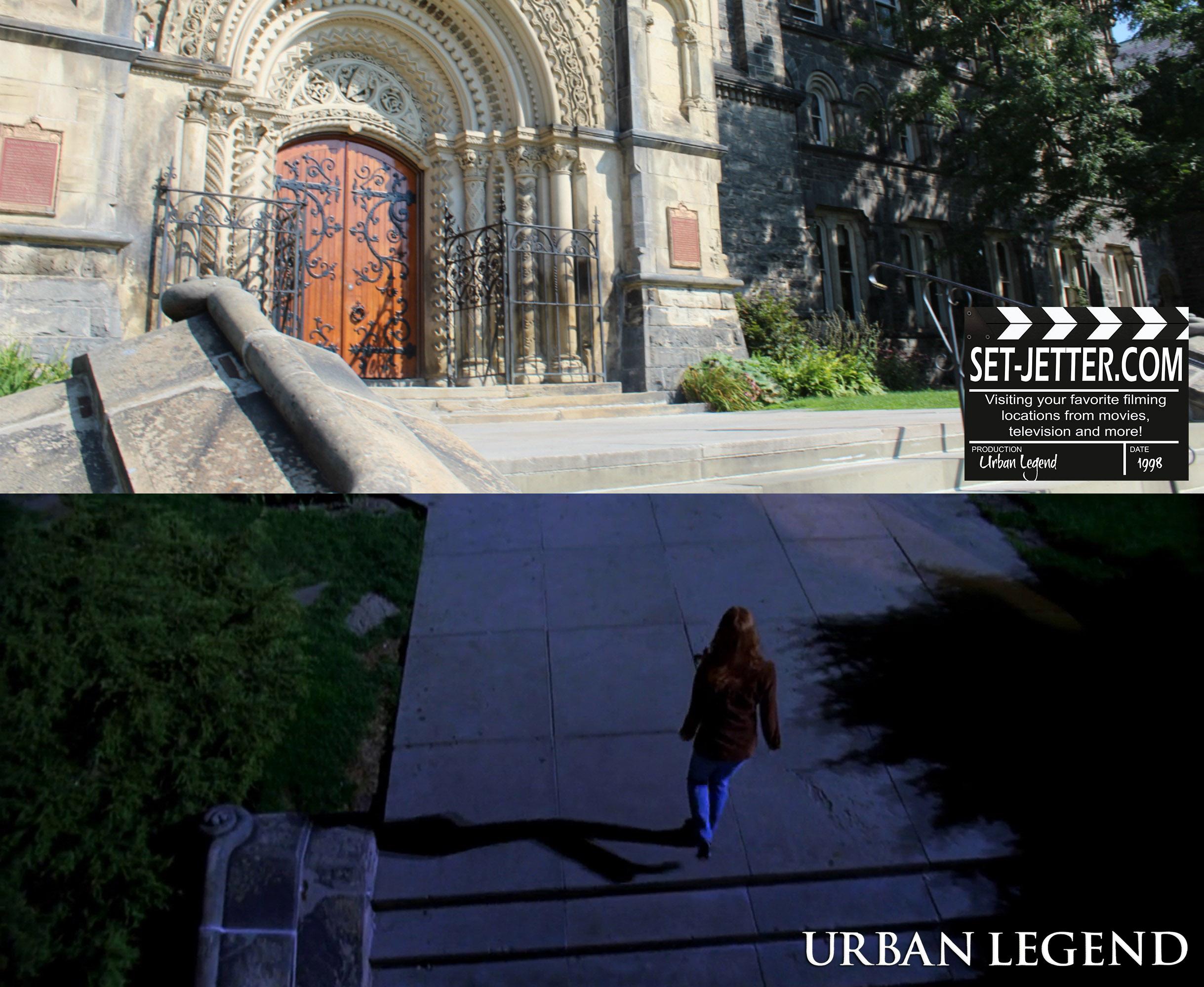 Urban Legend 047.jpg
