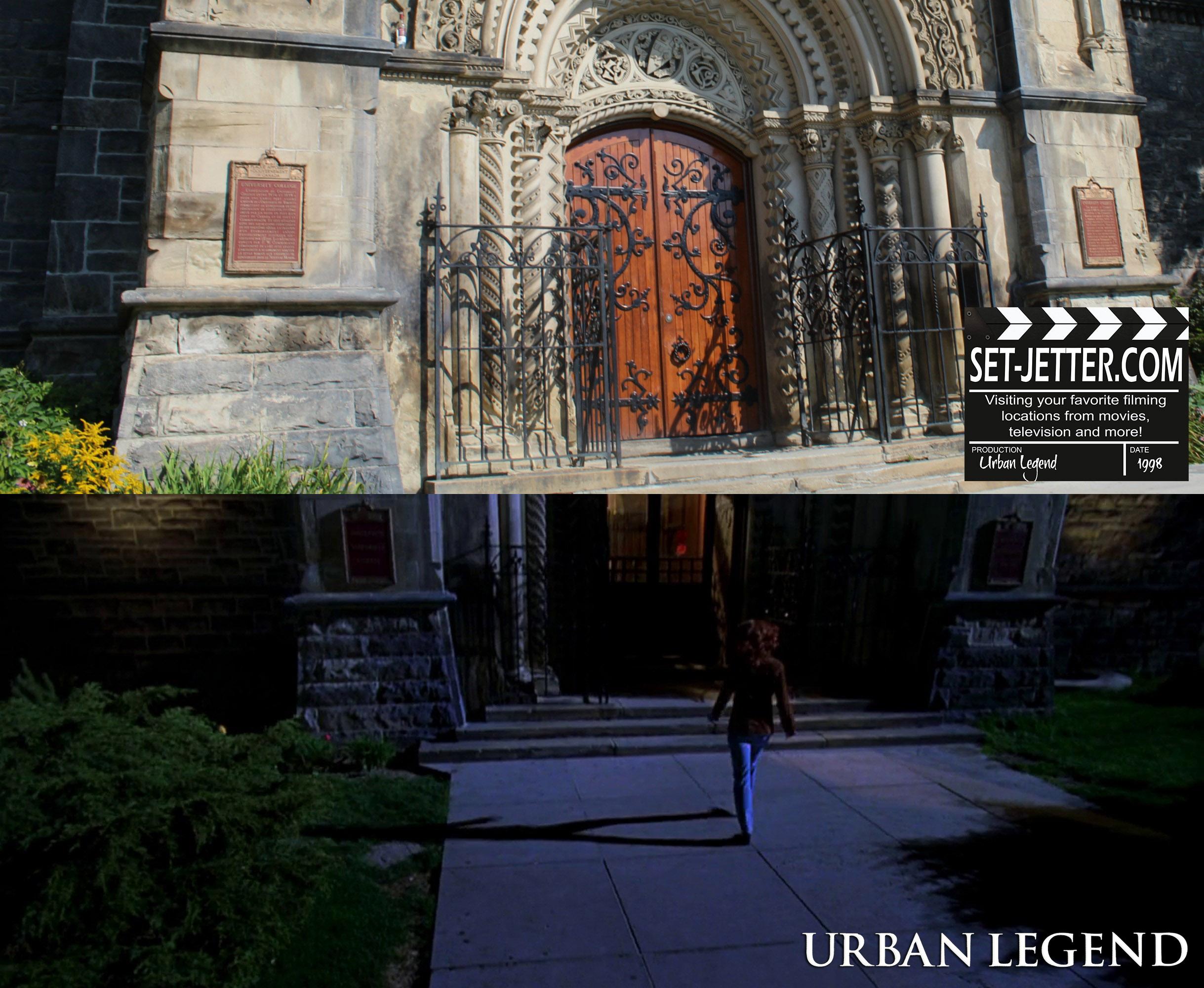 Urban Legend 048.jpg