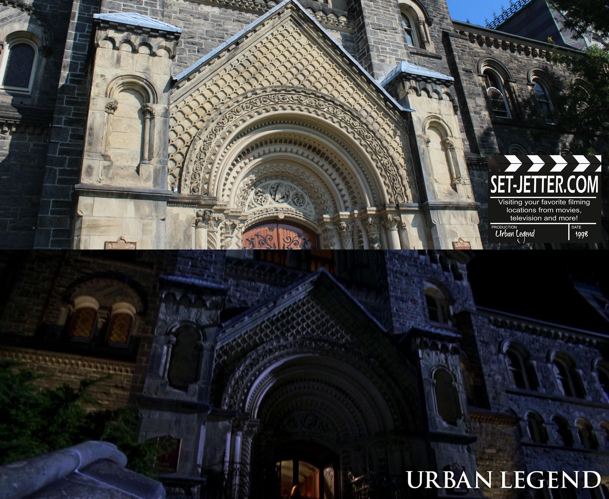 Urban Legend 050.jpg