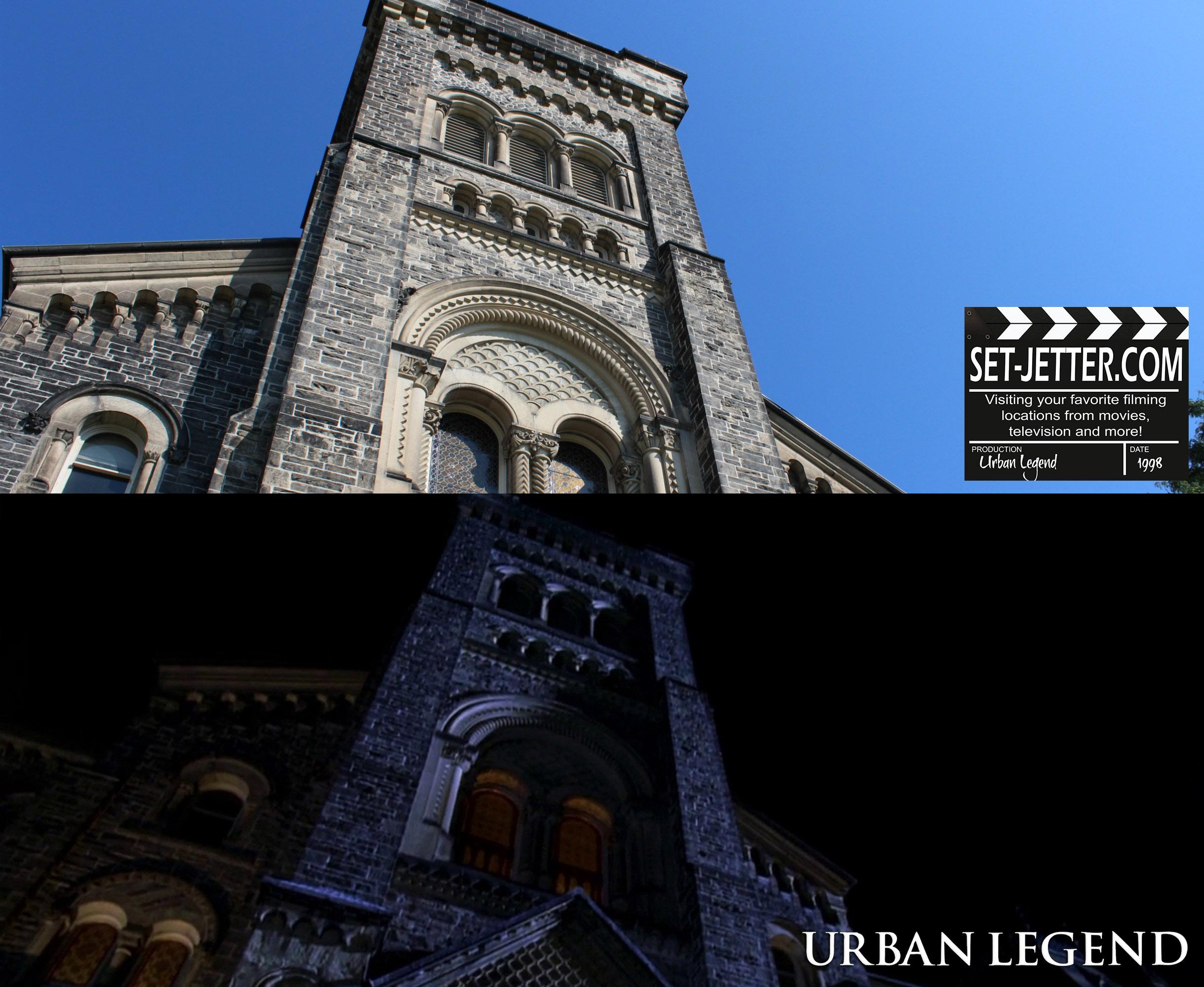 Urban Legend 052.jpg