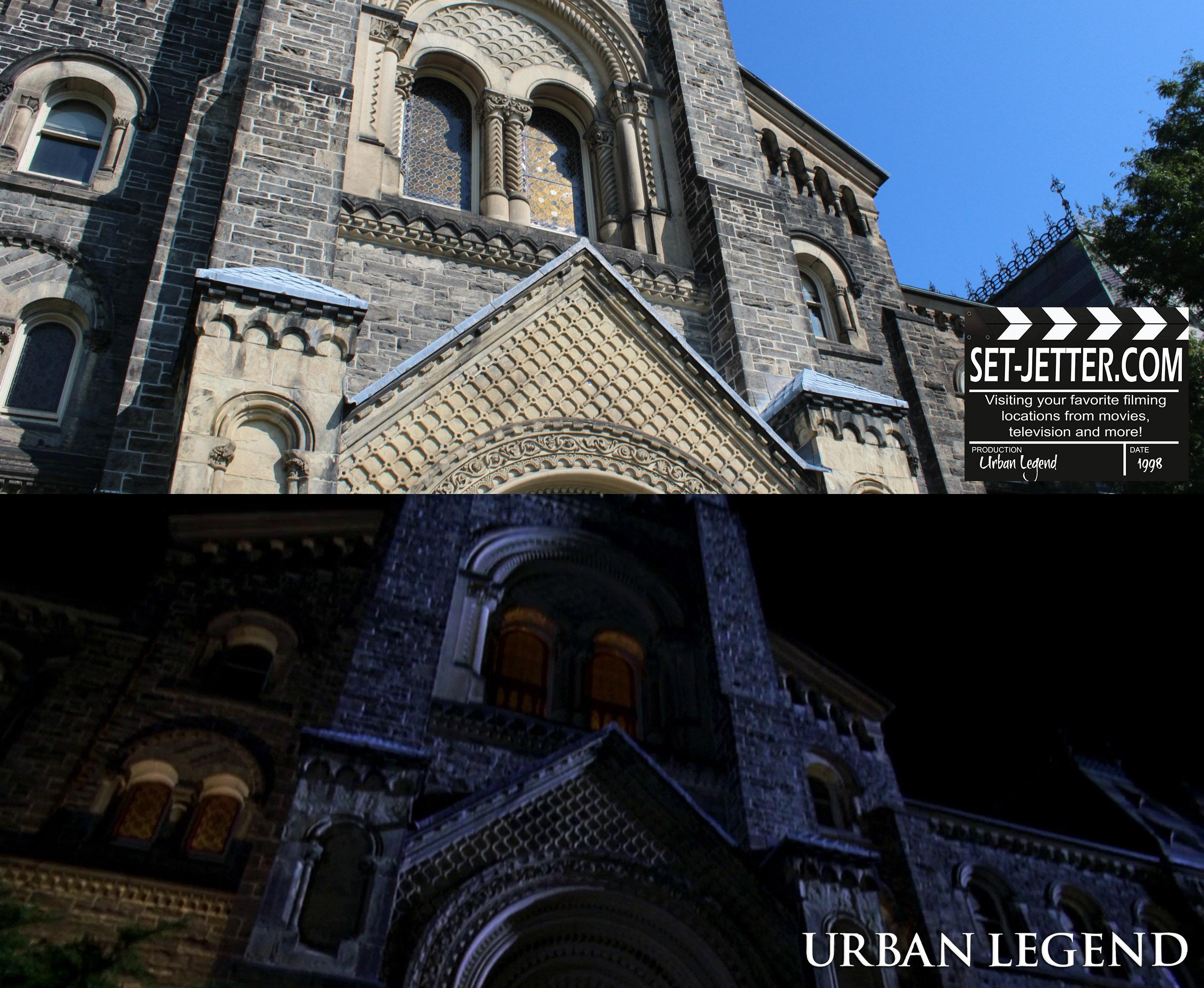Urban Legend 051.jpg