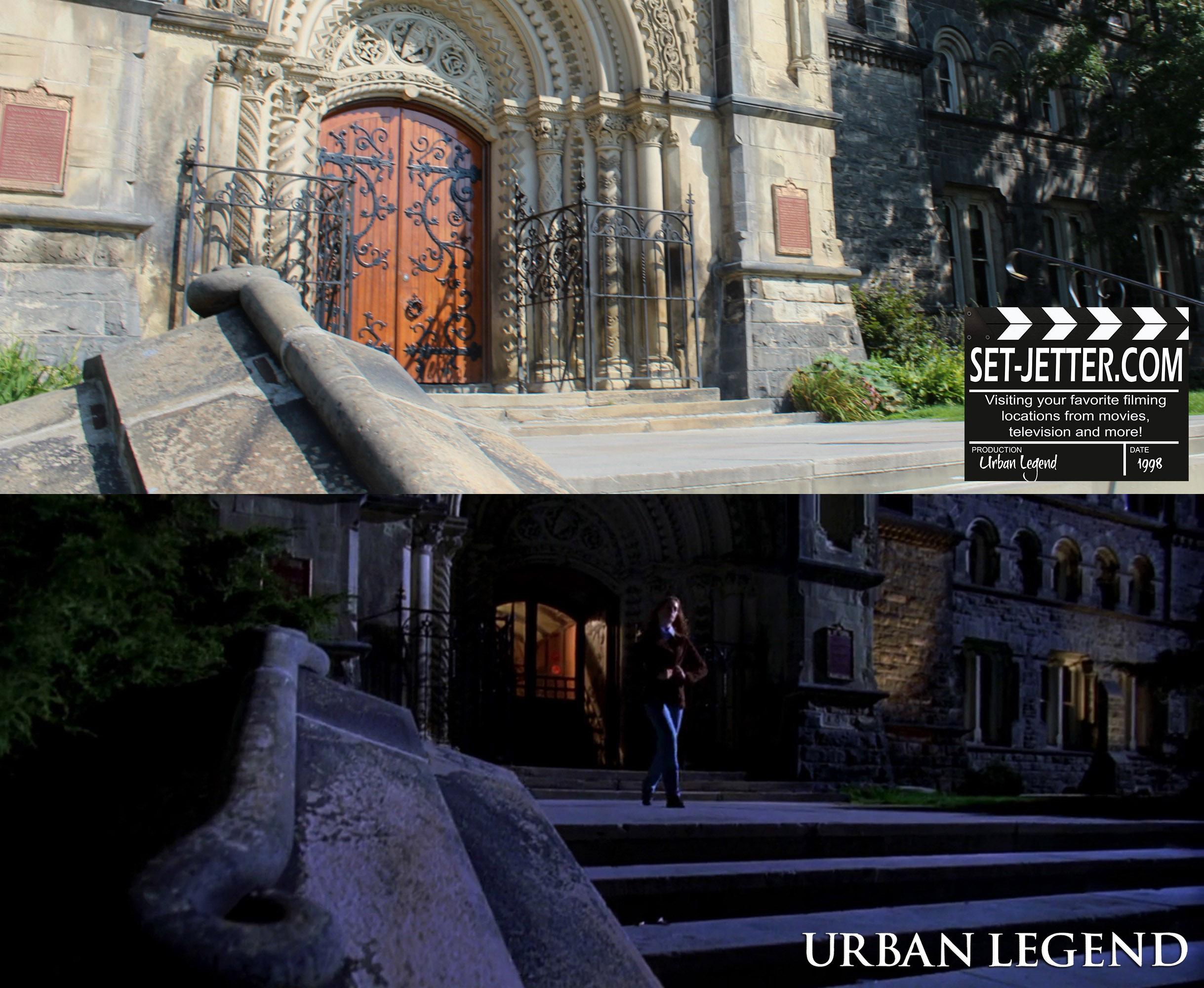Urban Legend 053.jpg