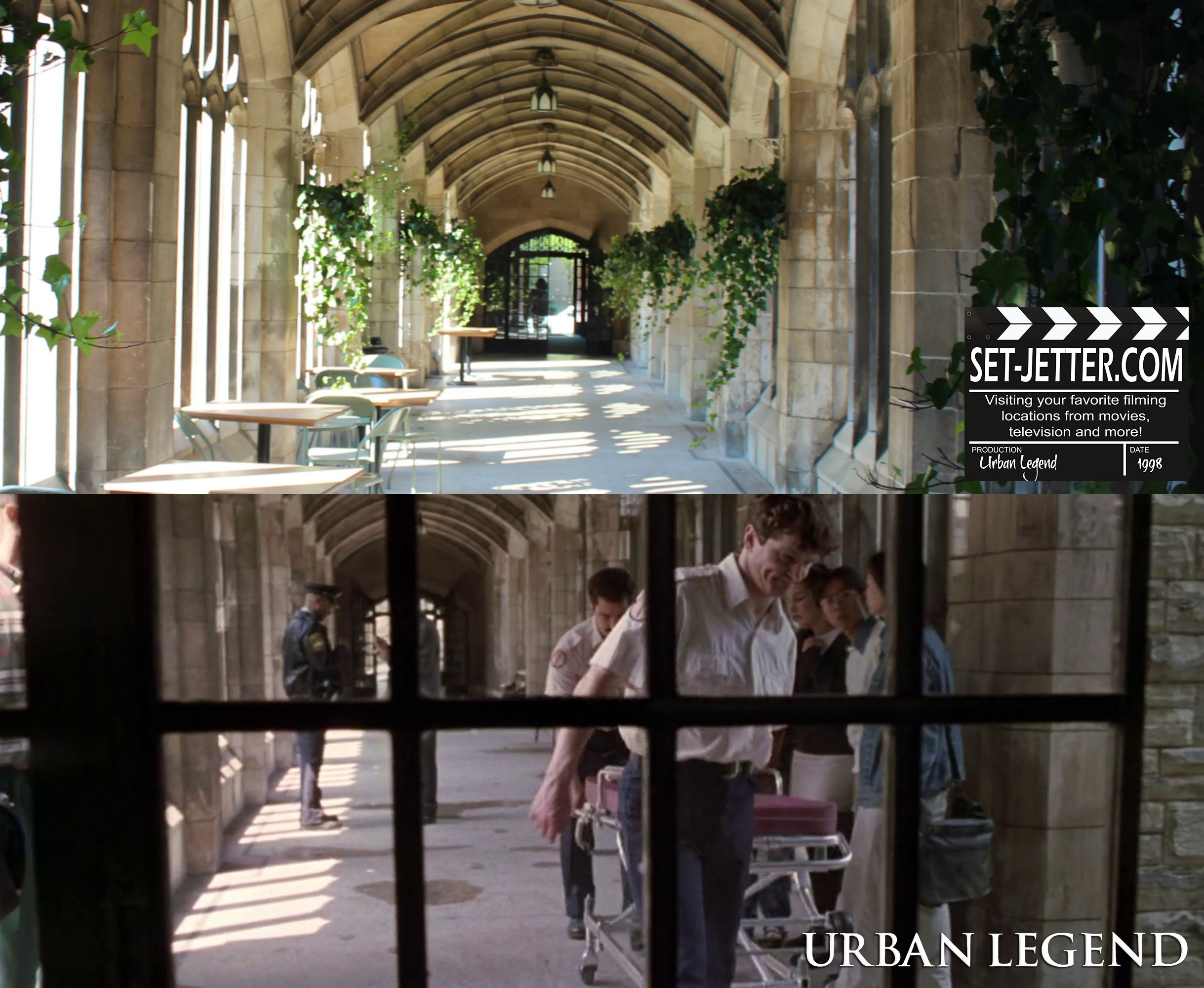 Urban Legend 055.jpg