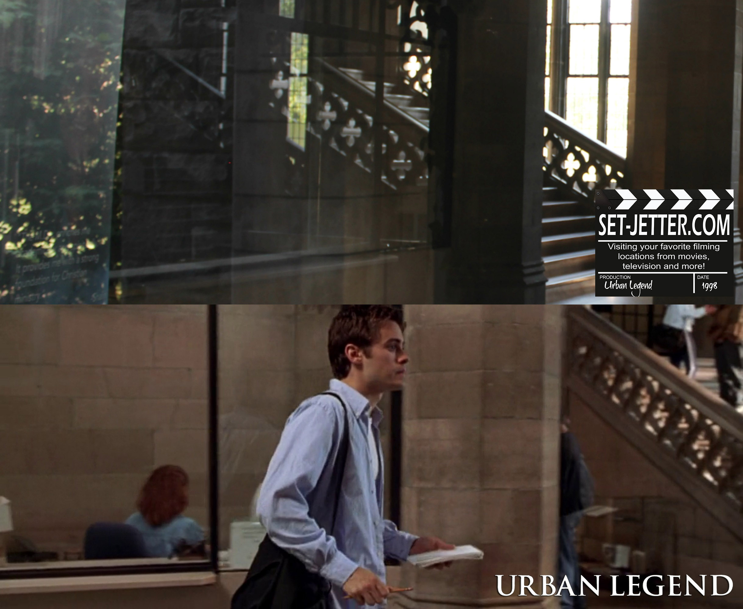 Urban Legend 058.jpg