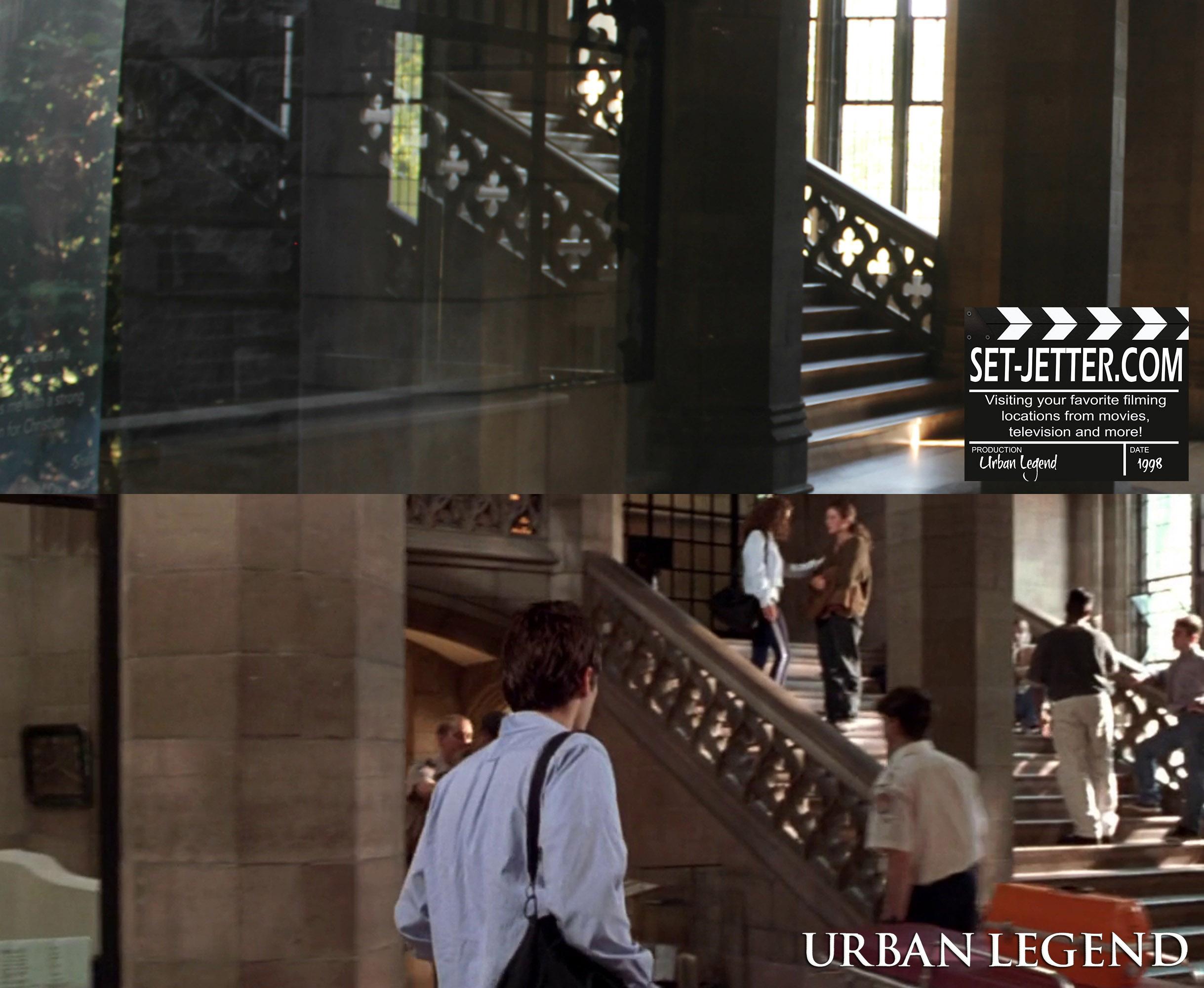 Urban Legend 059.jpg