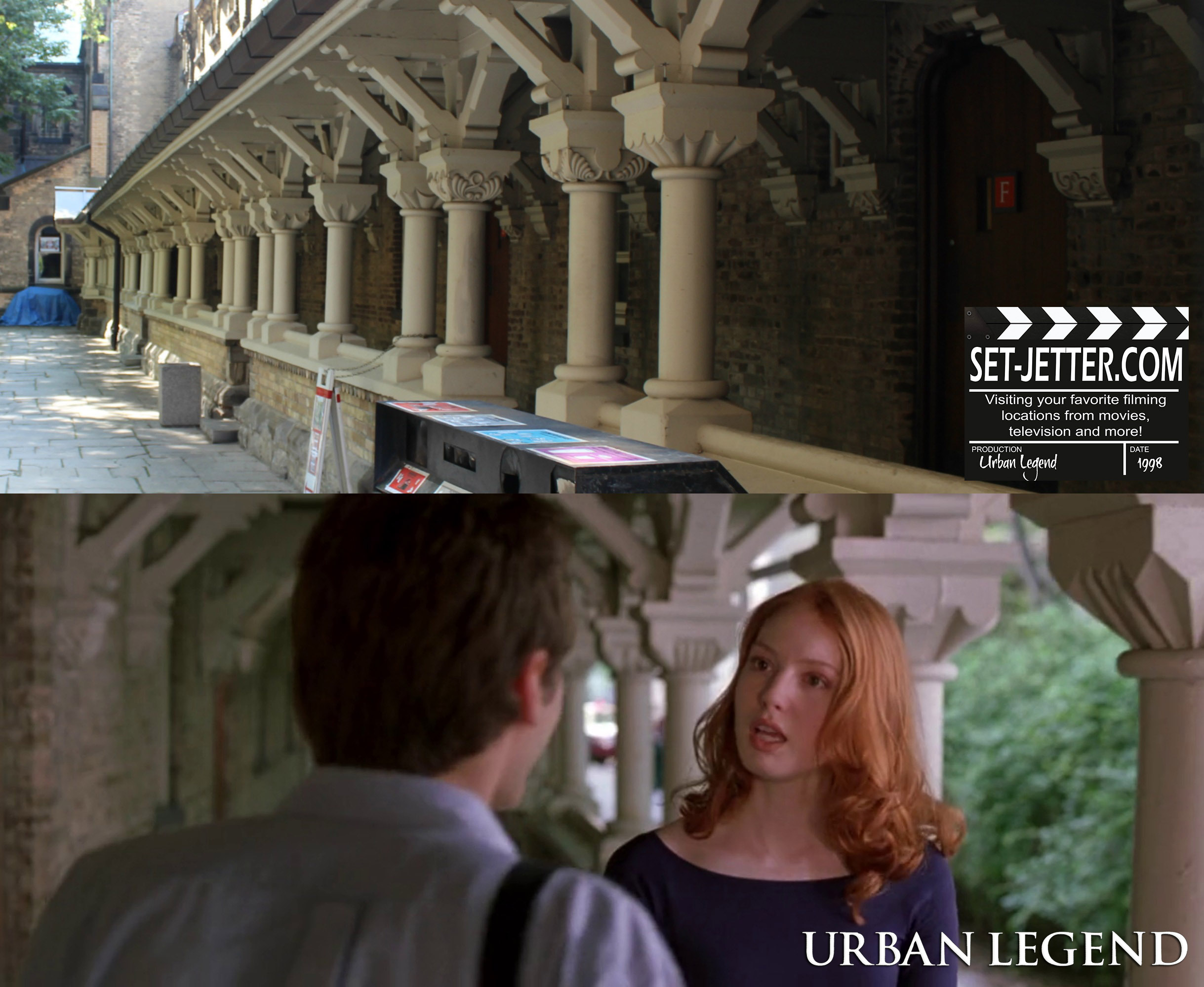 Urban Legend 063.jpg