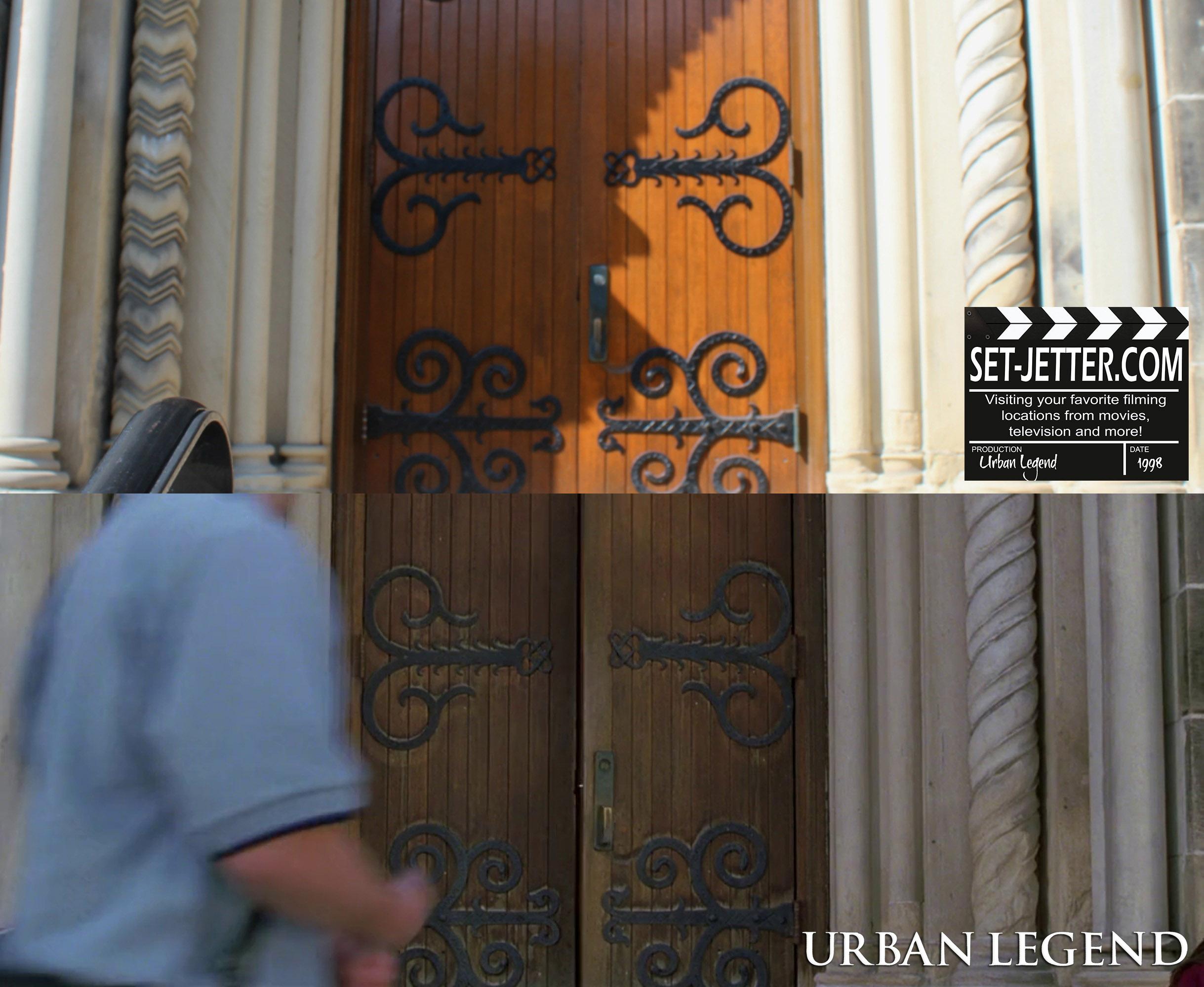 Urban Legend 064.jpg