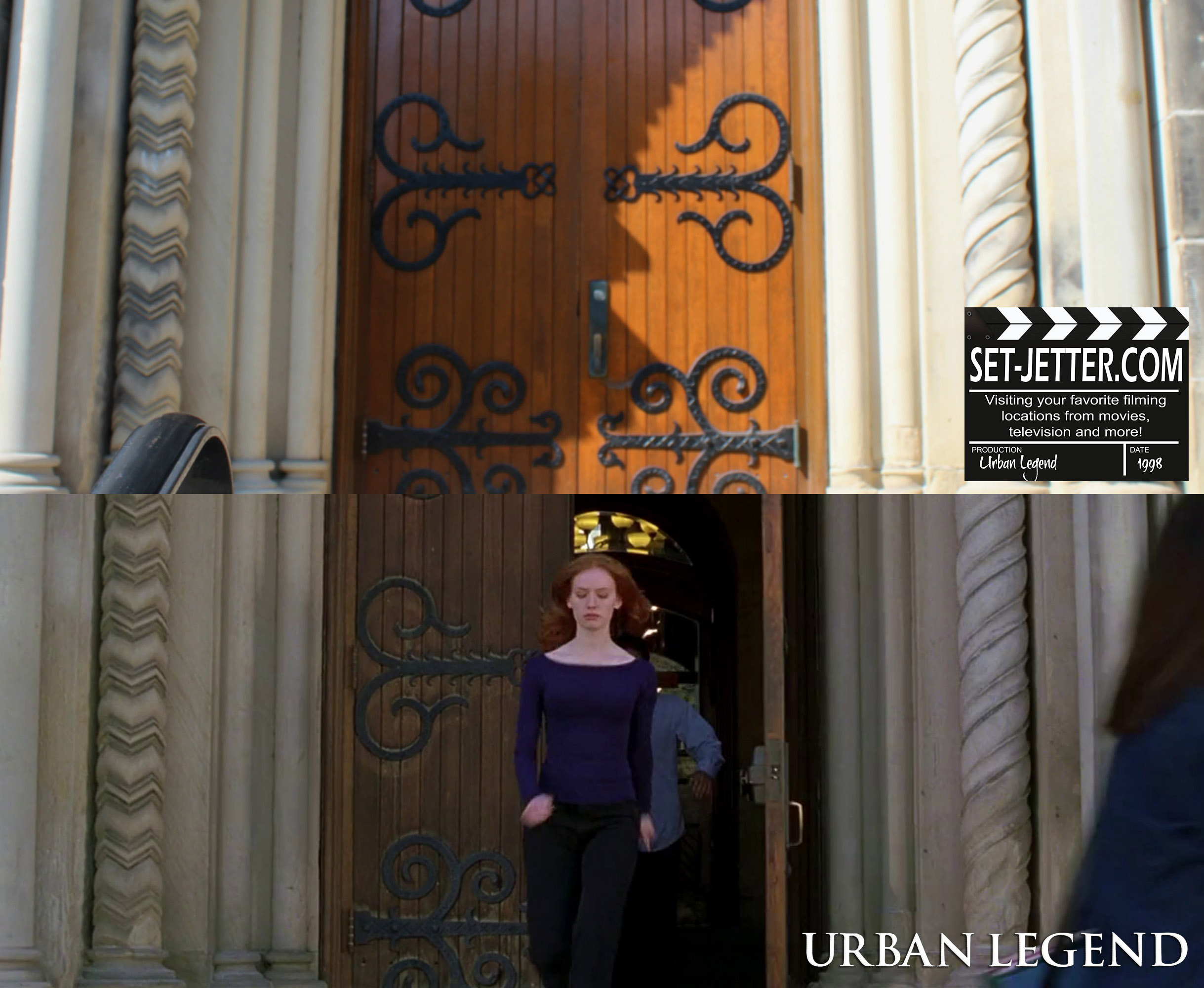 Urban Legend 065.jpg