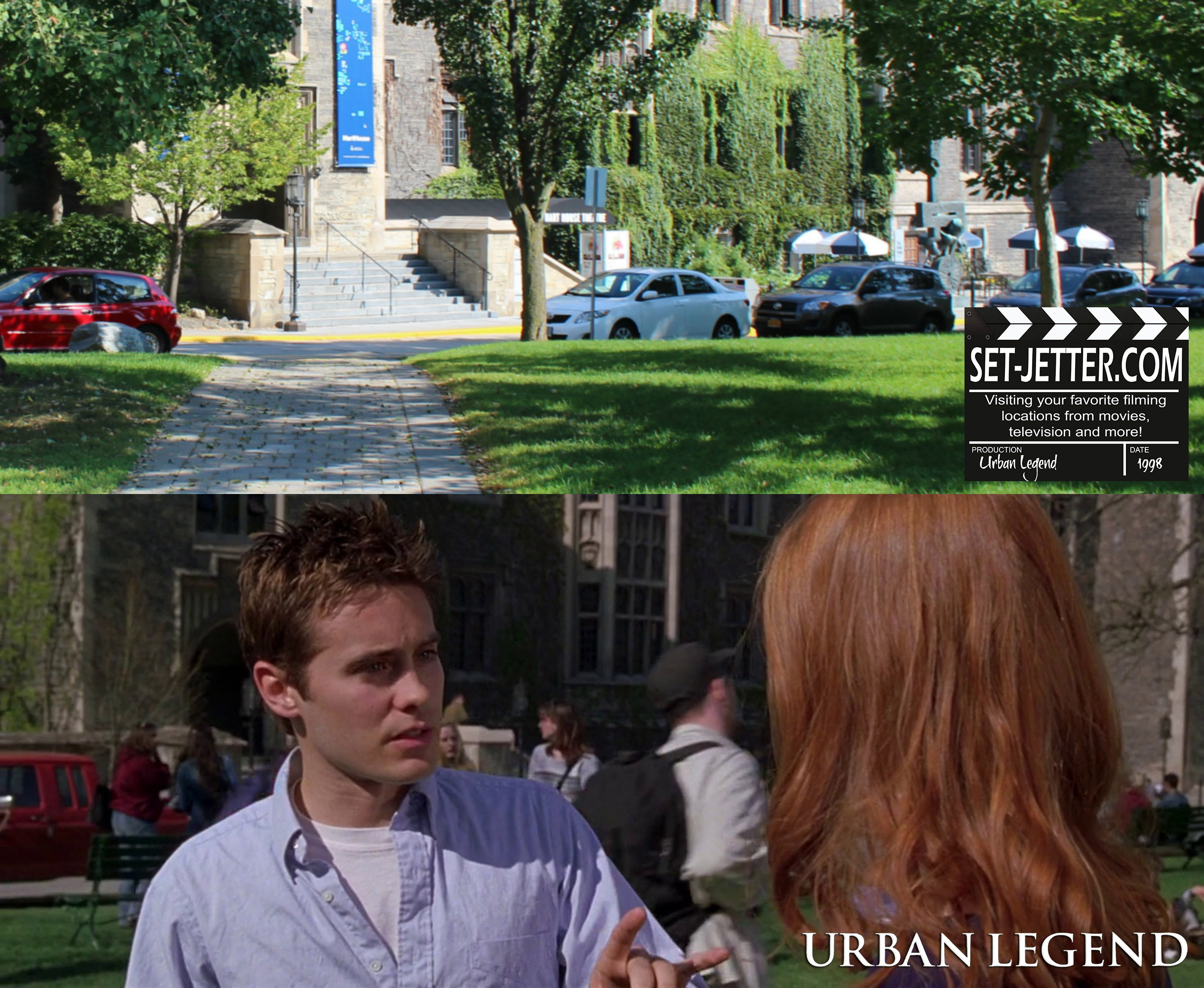 Urban Legend 079.jpg