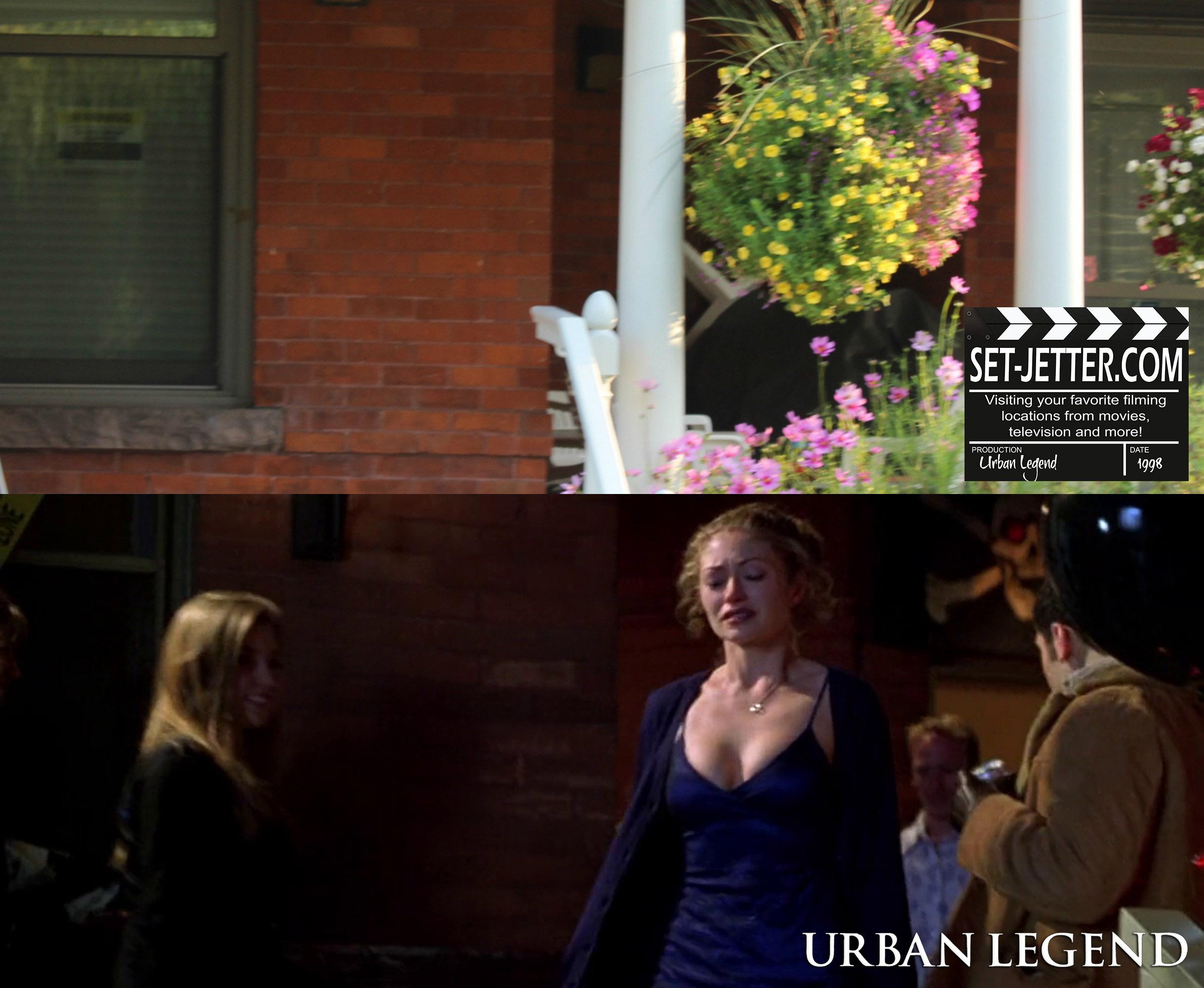 Urban Legend 091.jpg