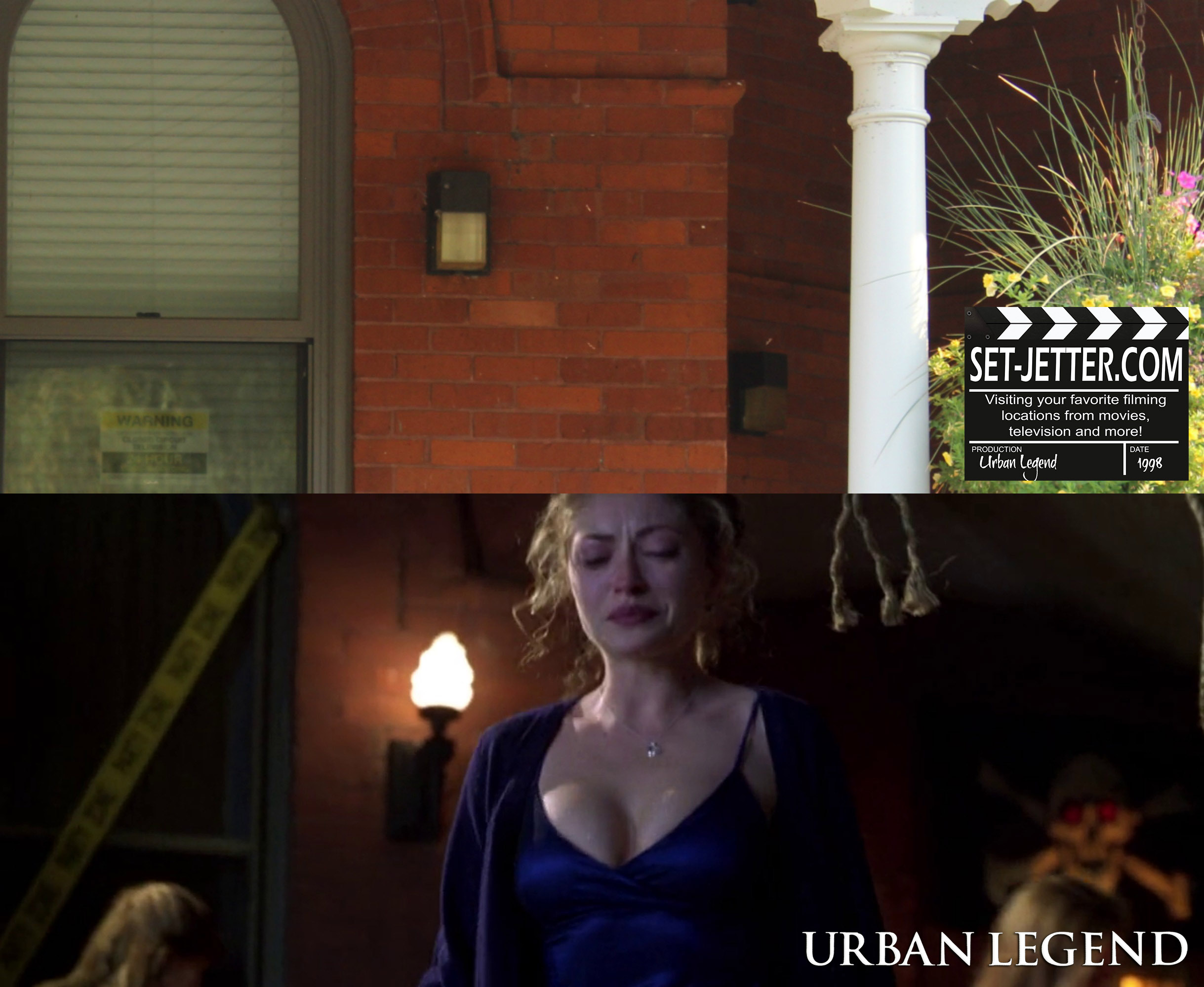 Urban Legend 092.jpg