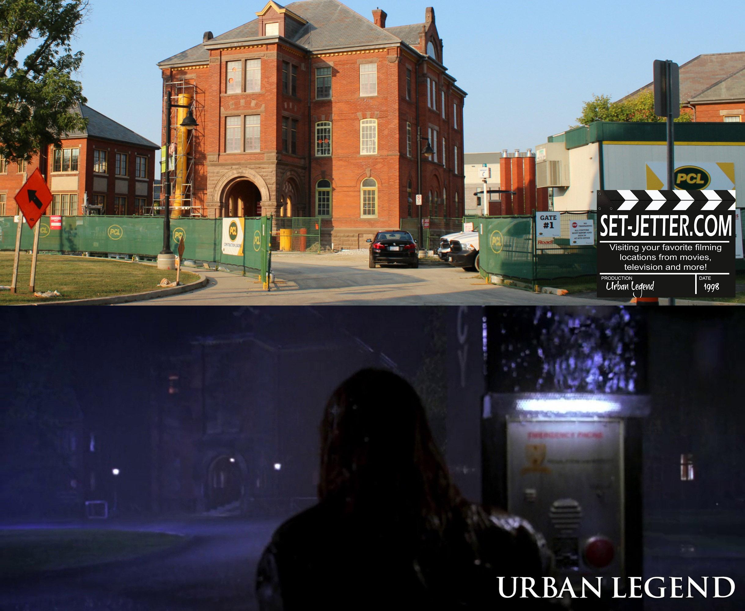 Urban Legend 095.jpg