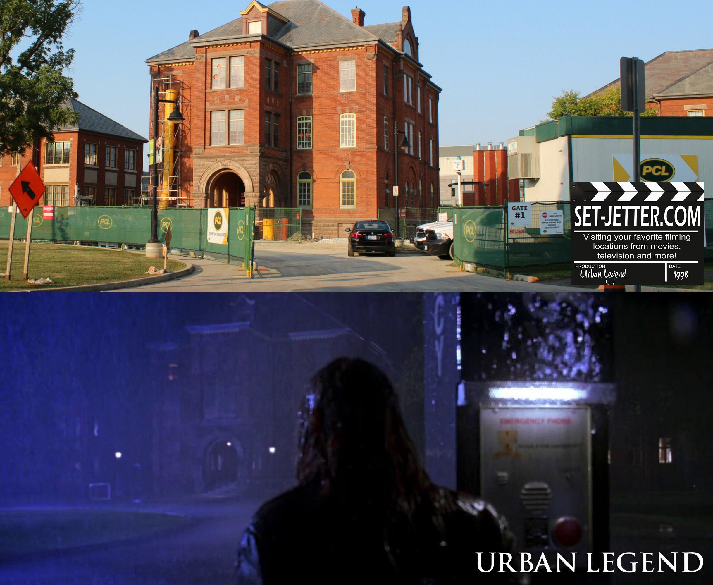 Urban Legend 094.jpg
