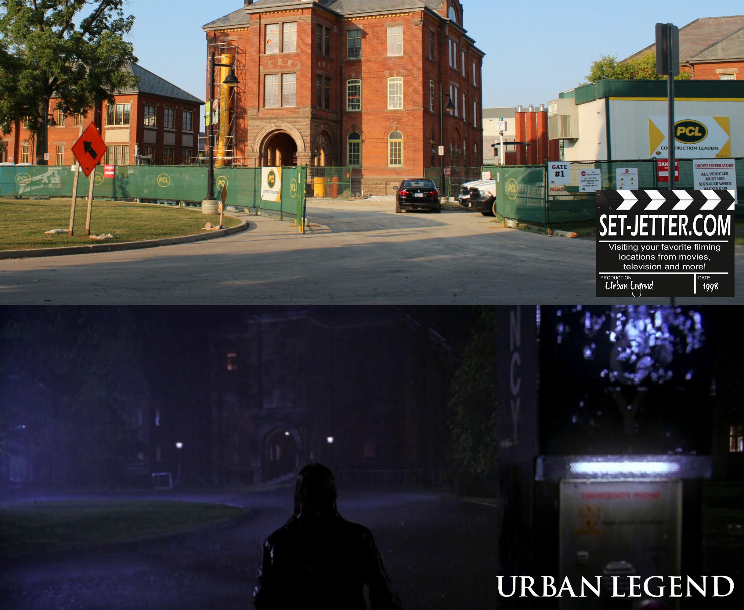 Urban Legend 098.jpg