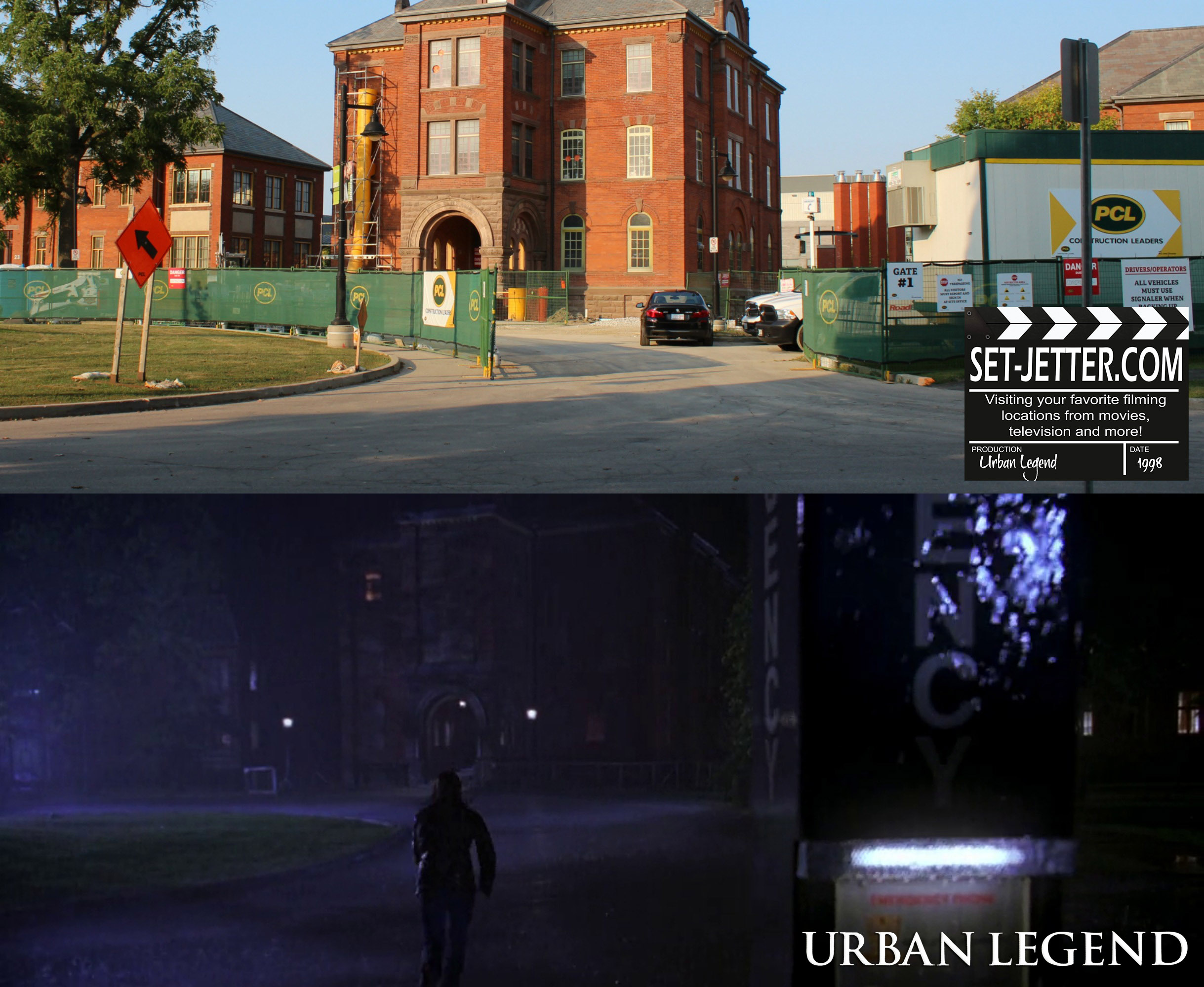 Urban Legend 099.jpg