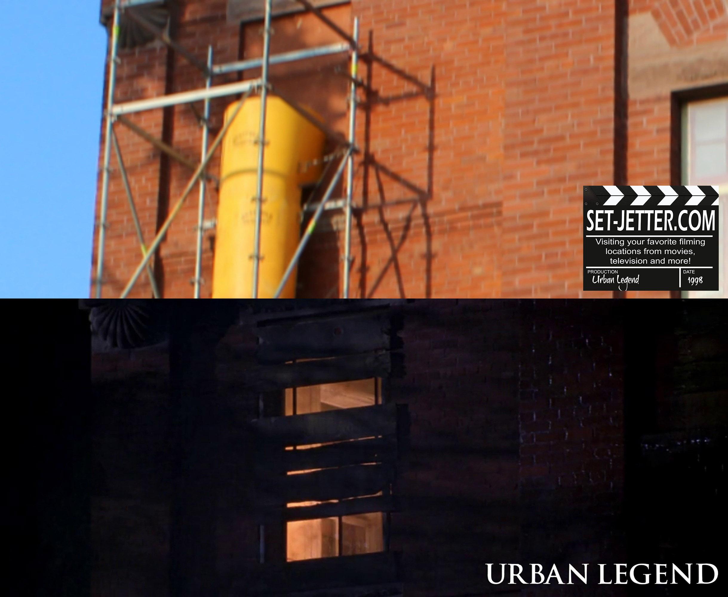 Urban Legend 101.jpg