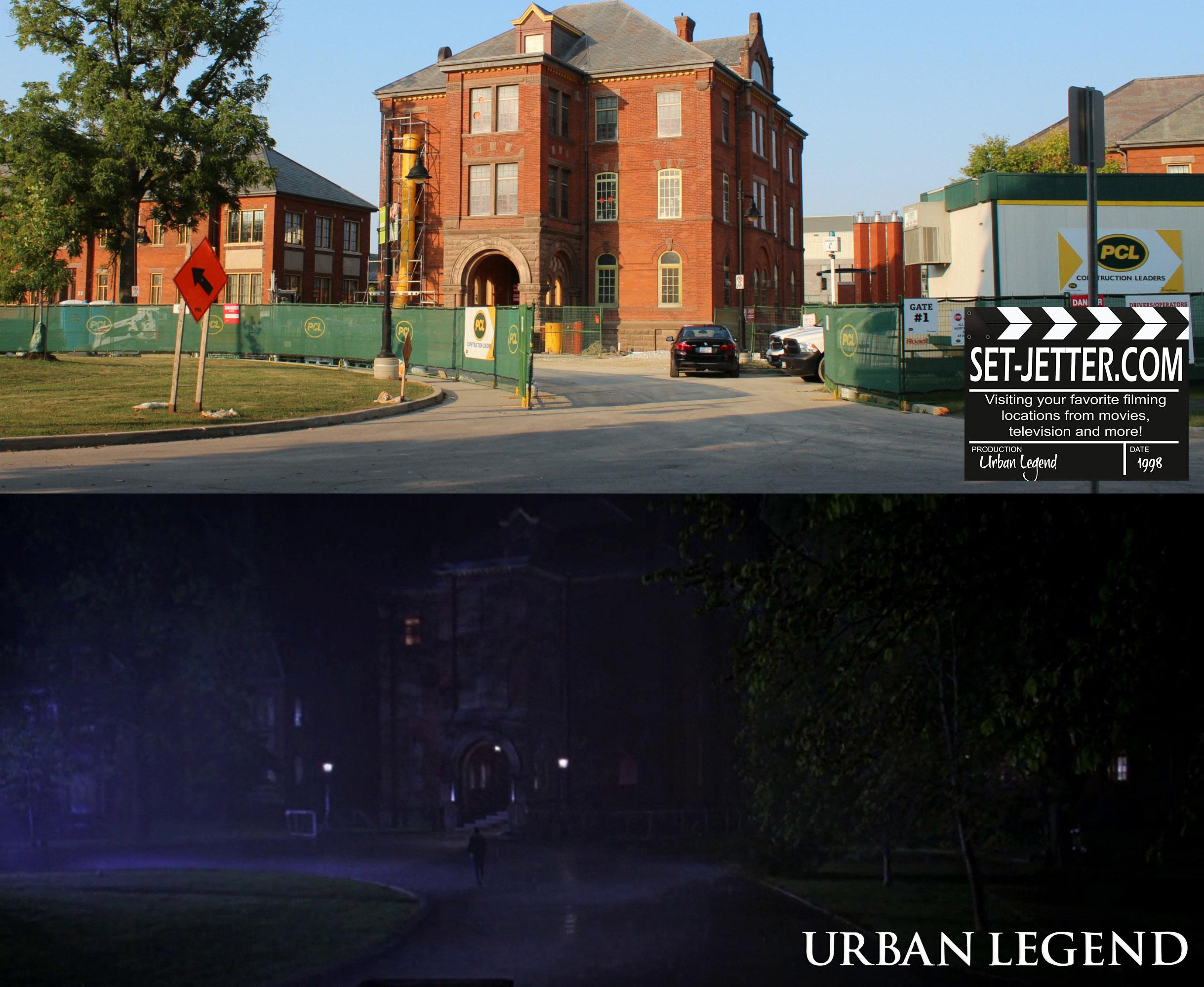 Urban Legend 100.jpg
