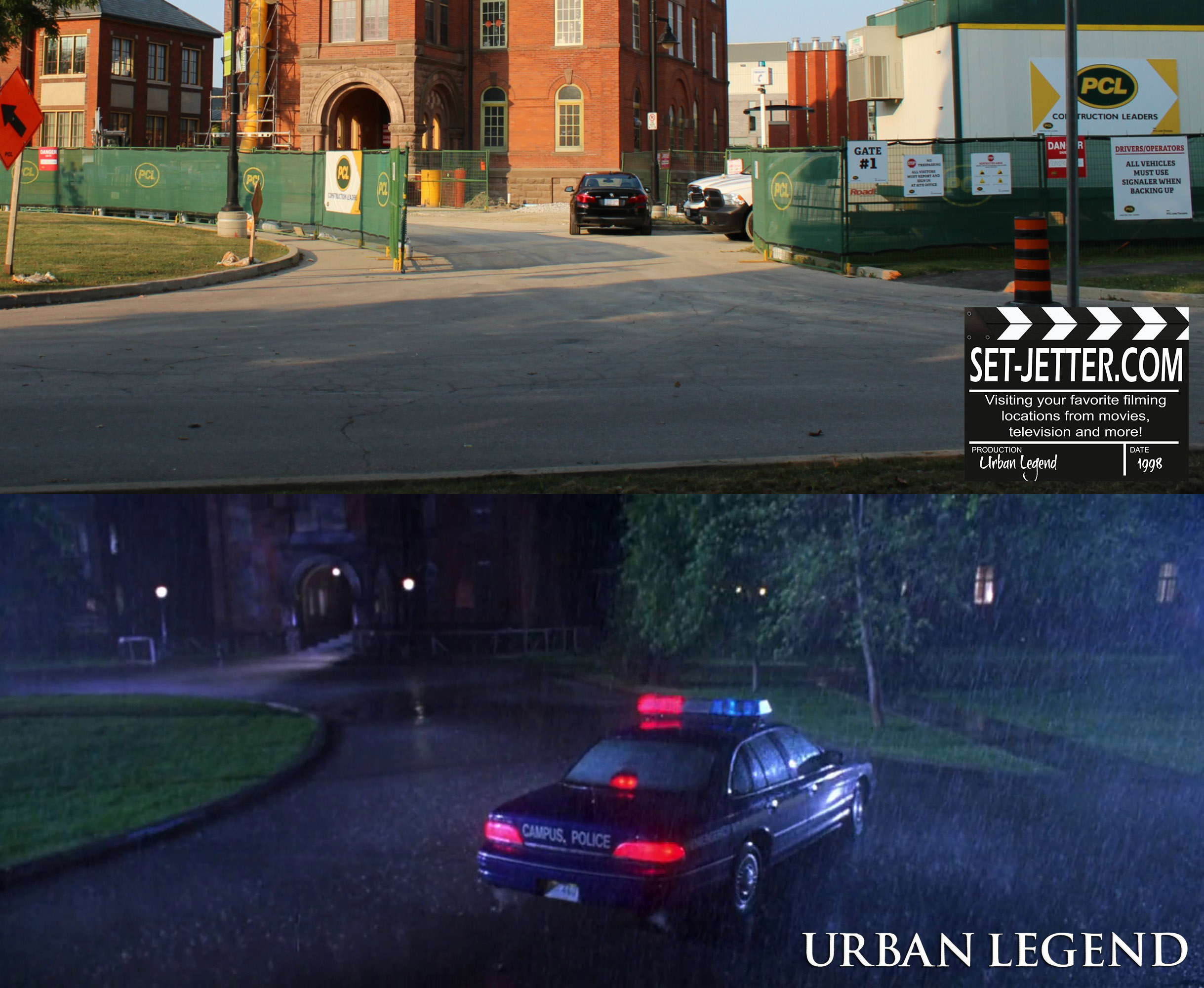 Urban Legend 102.jpg