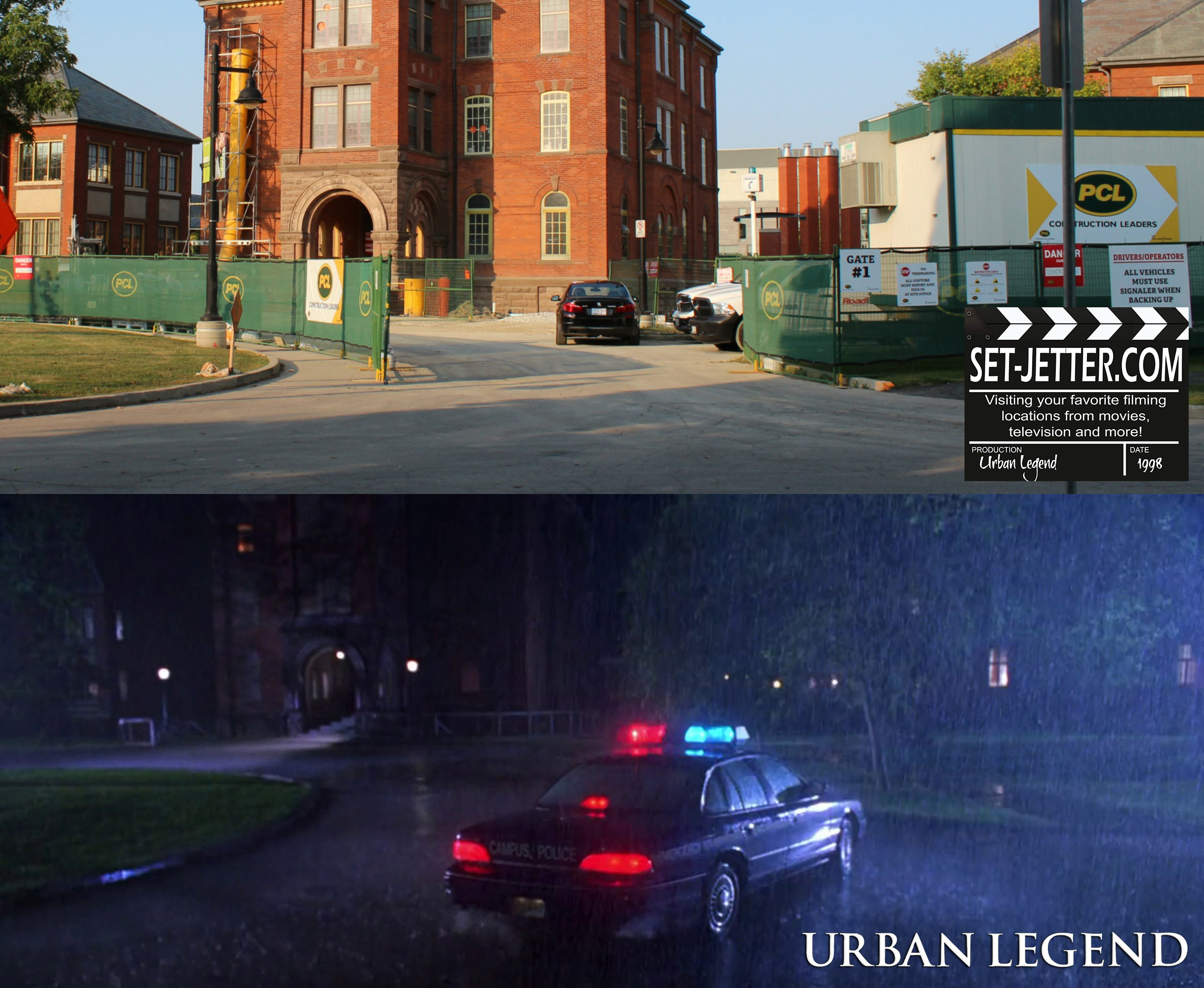 Urban Legend 103.jpg