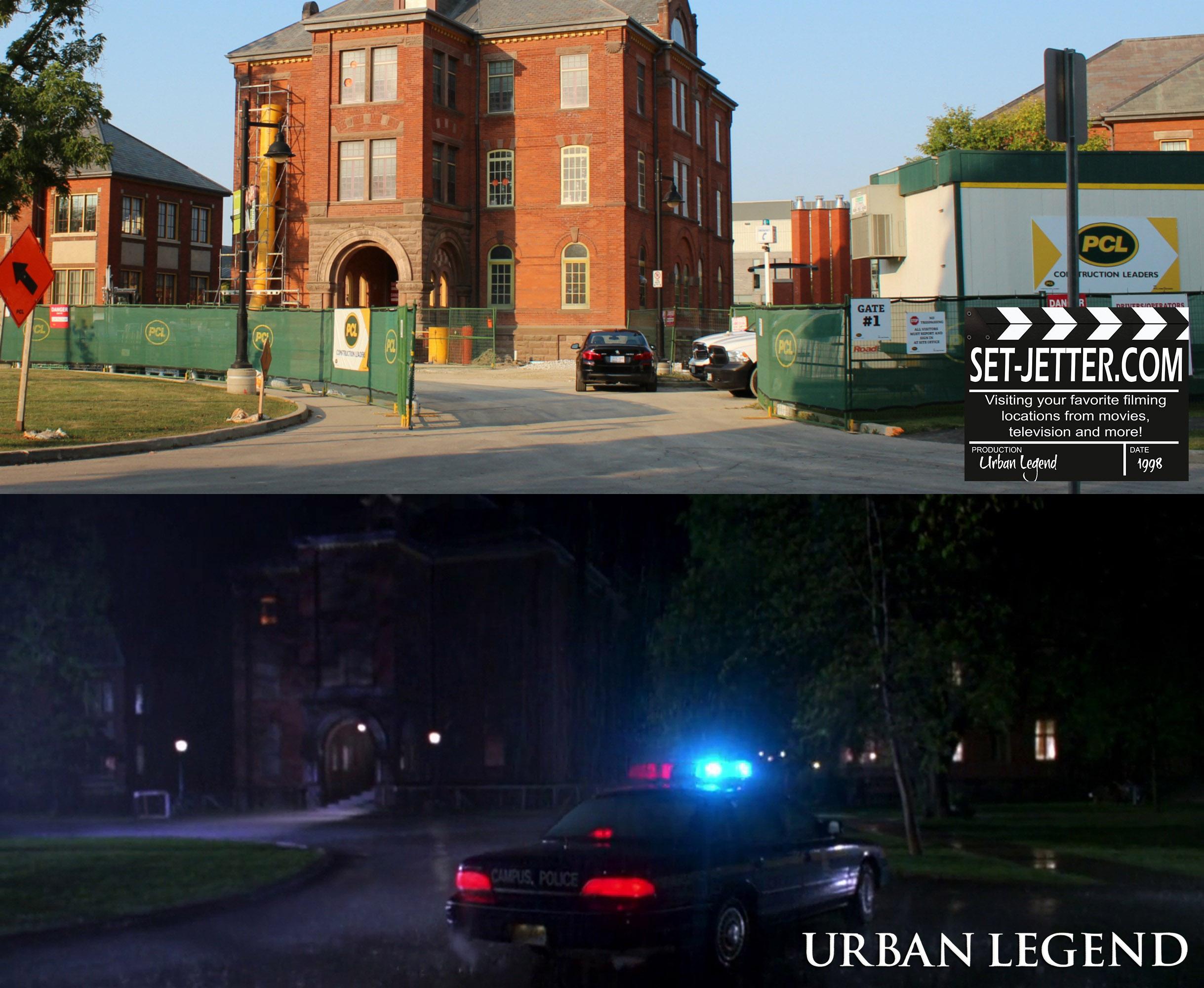 Urban Legend 104.jpg