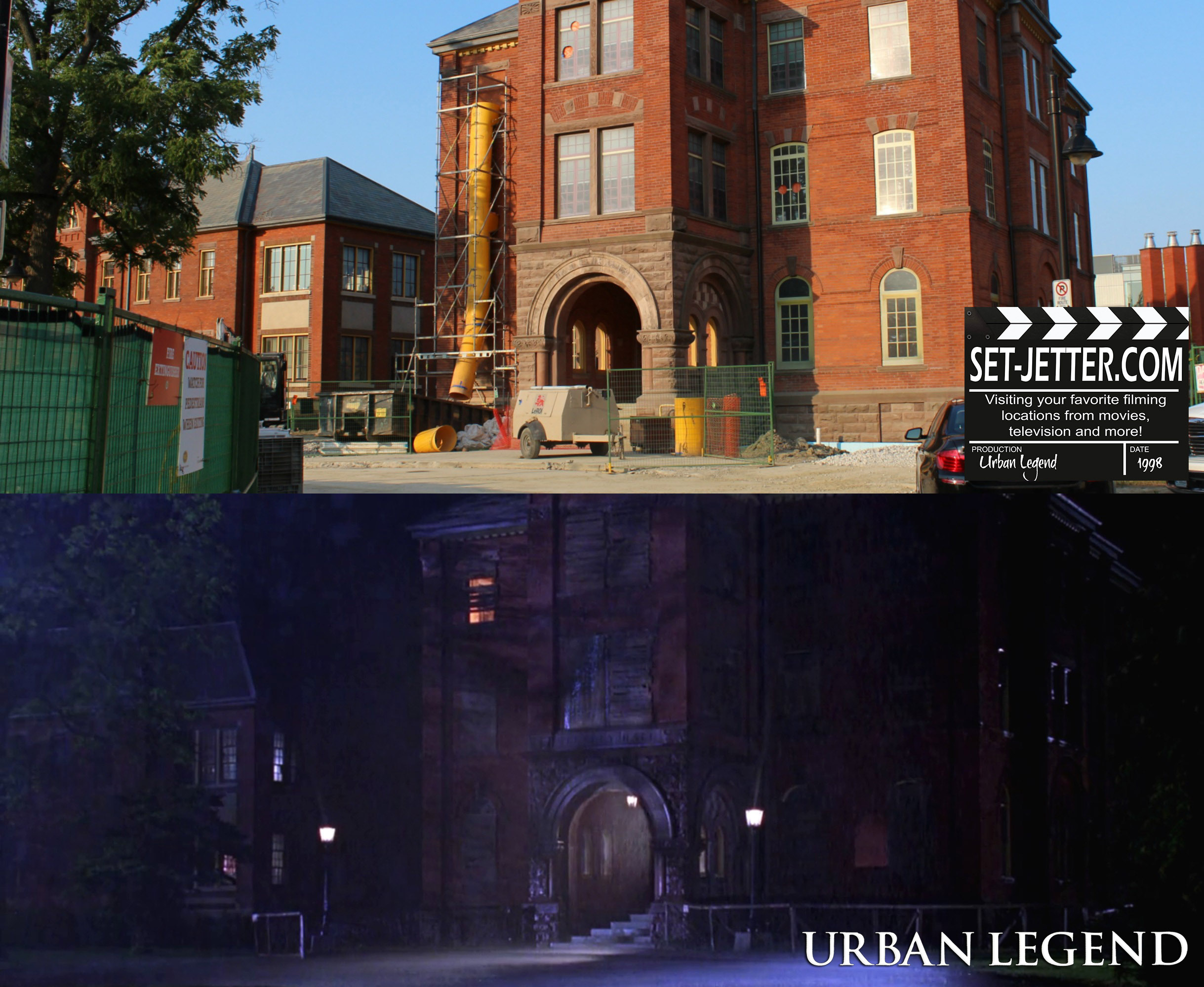 Urban Legend 105.jpg