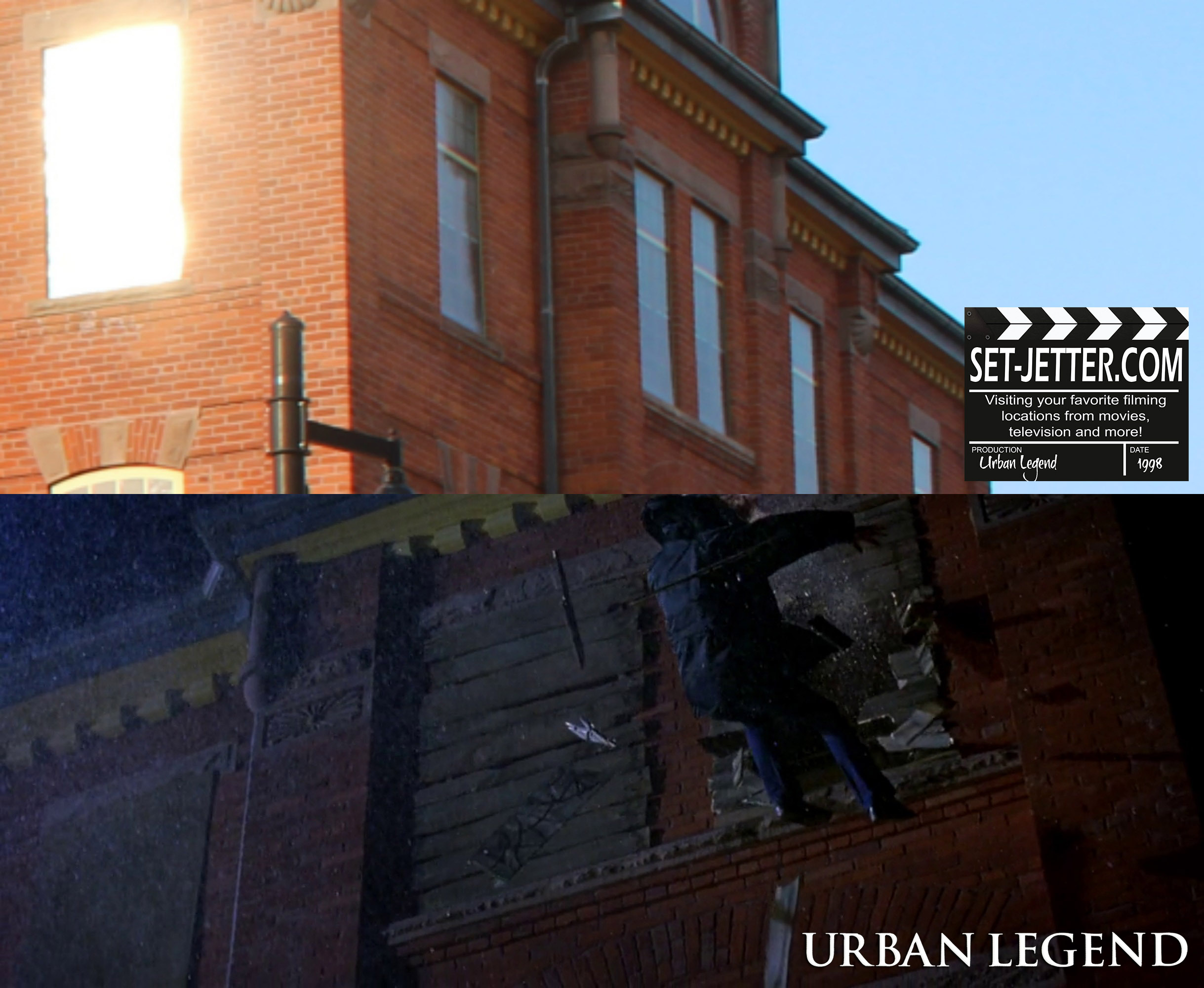 Urban Legend 109.jpg
