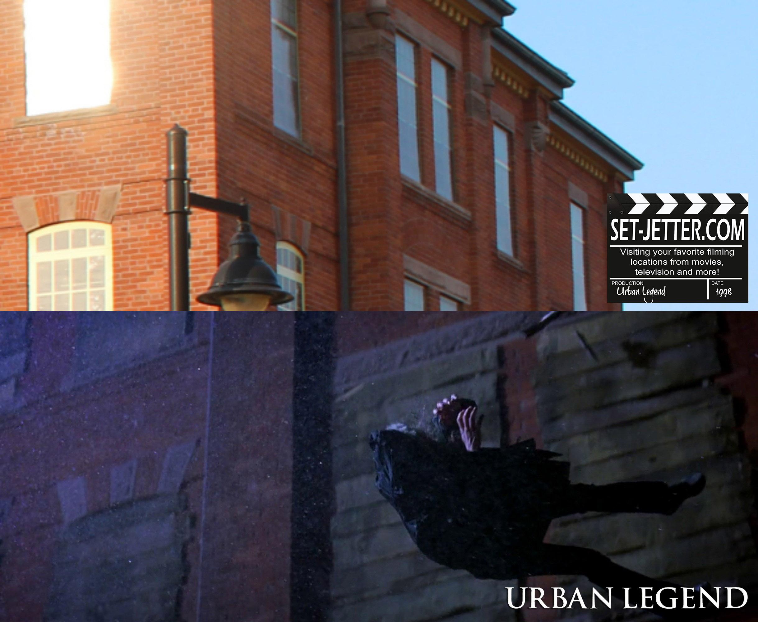 Urban Legend 110.jpg