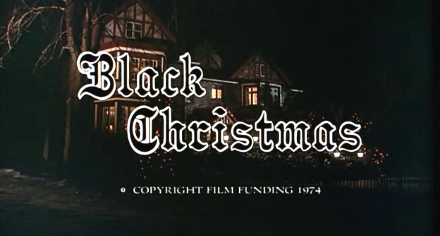 Black Christmas (1).png