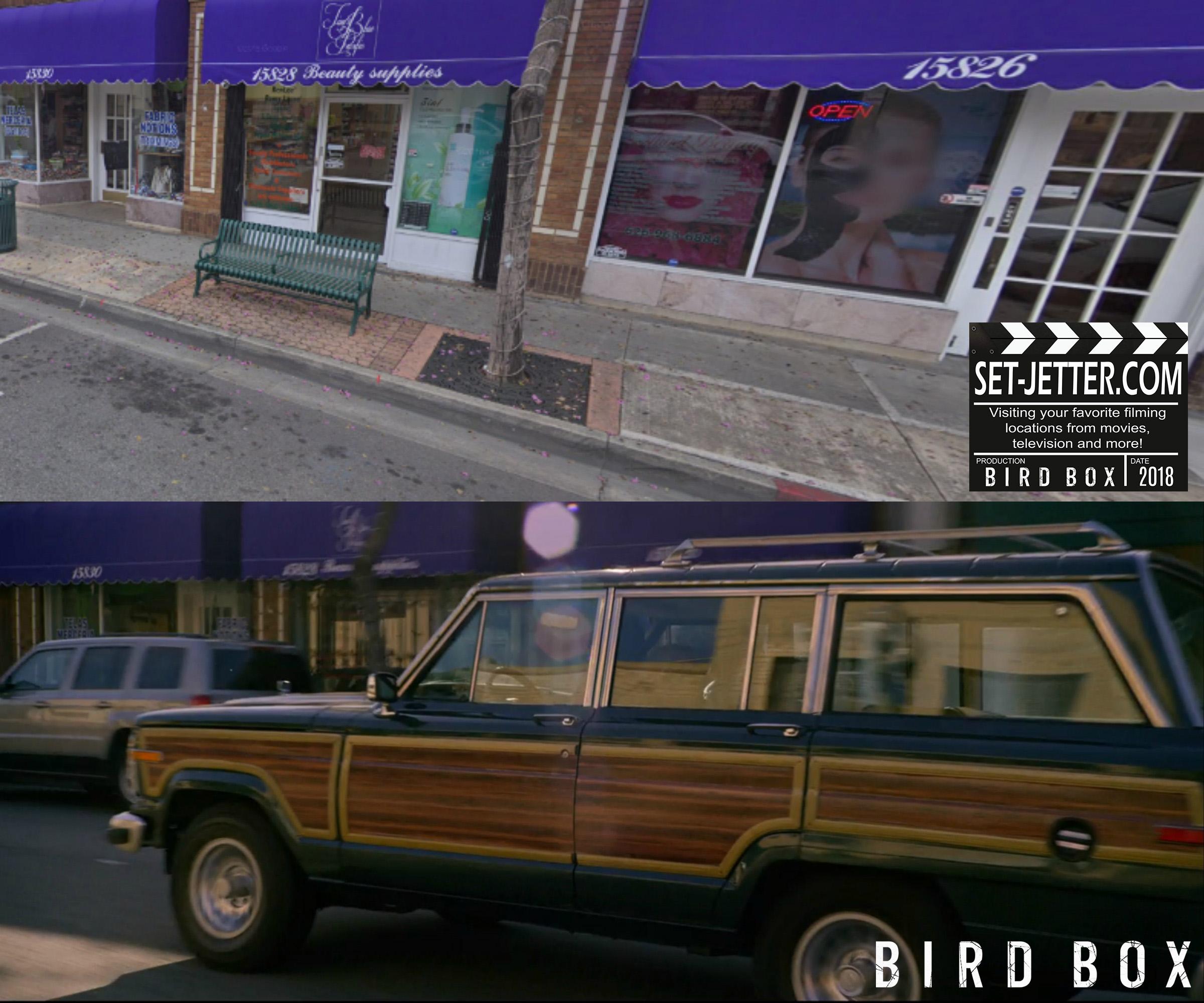 Bird Box La Puente5.jpg