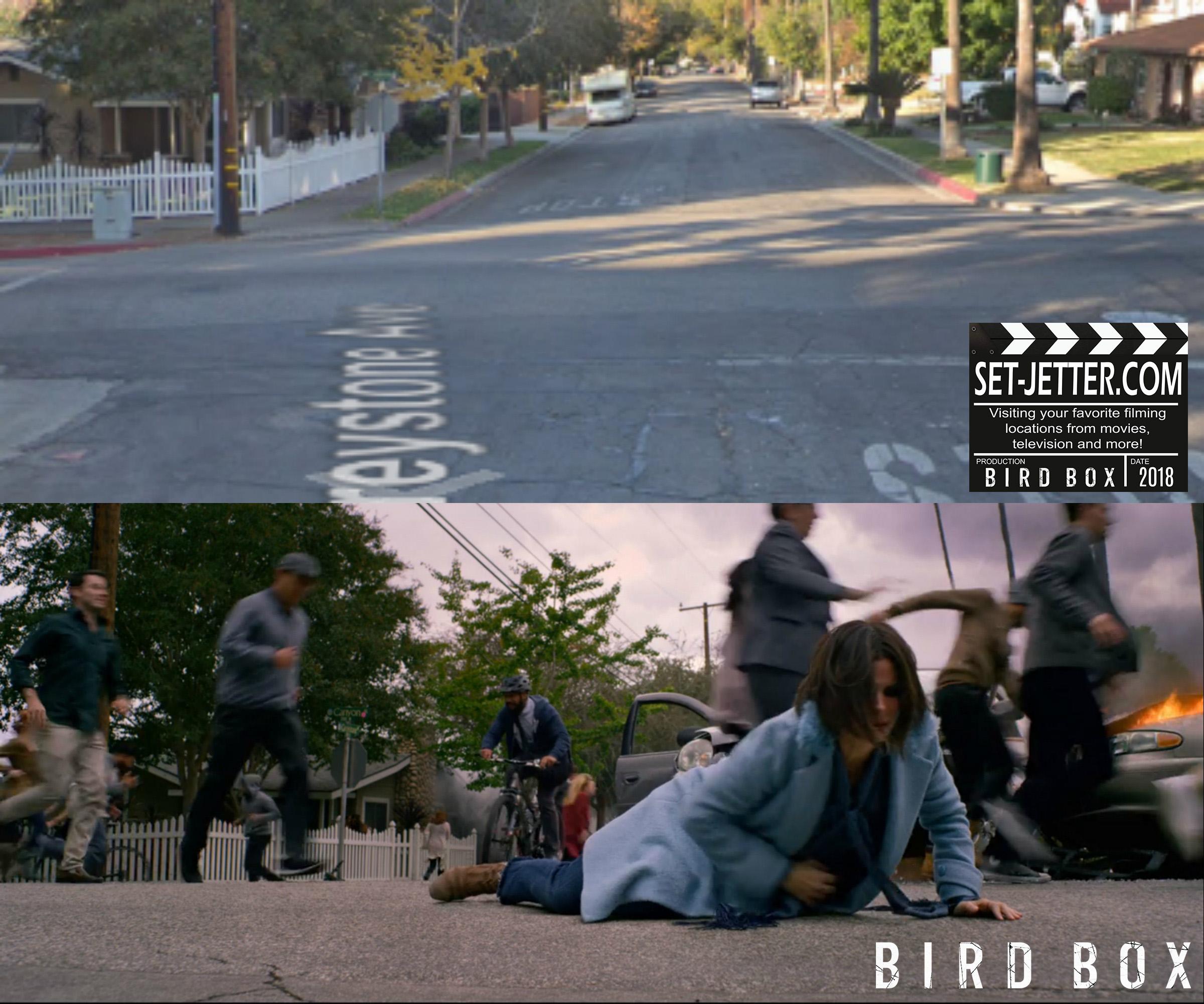Bird Box Monrovia 04.jpg