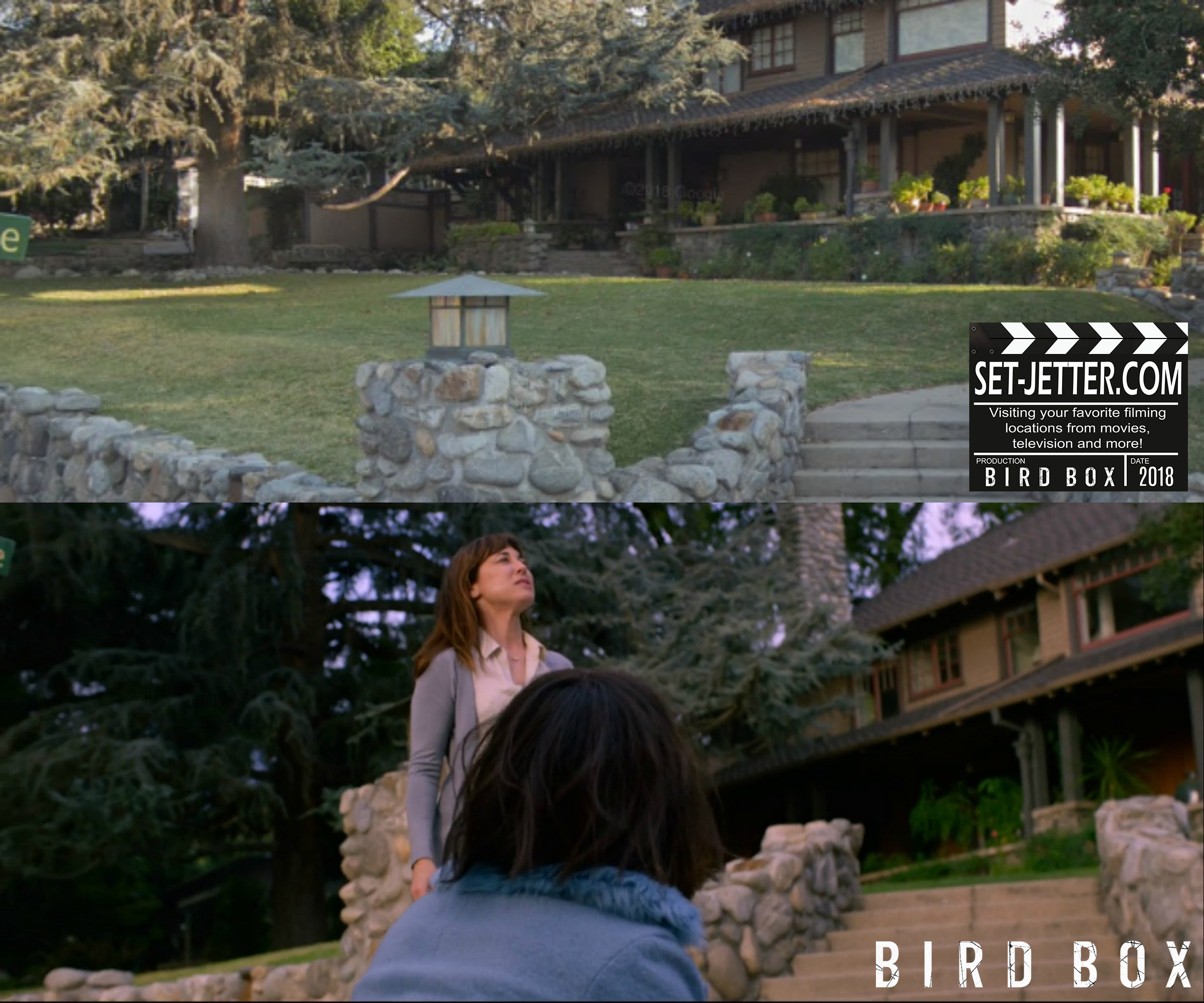 Bird Box Monrovia 09.jpg
