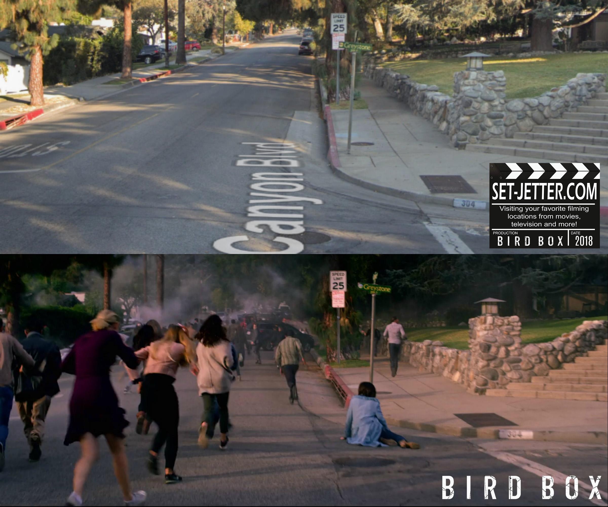 Bird Box Monrovia 11.jpg