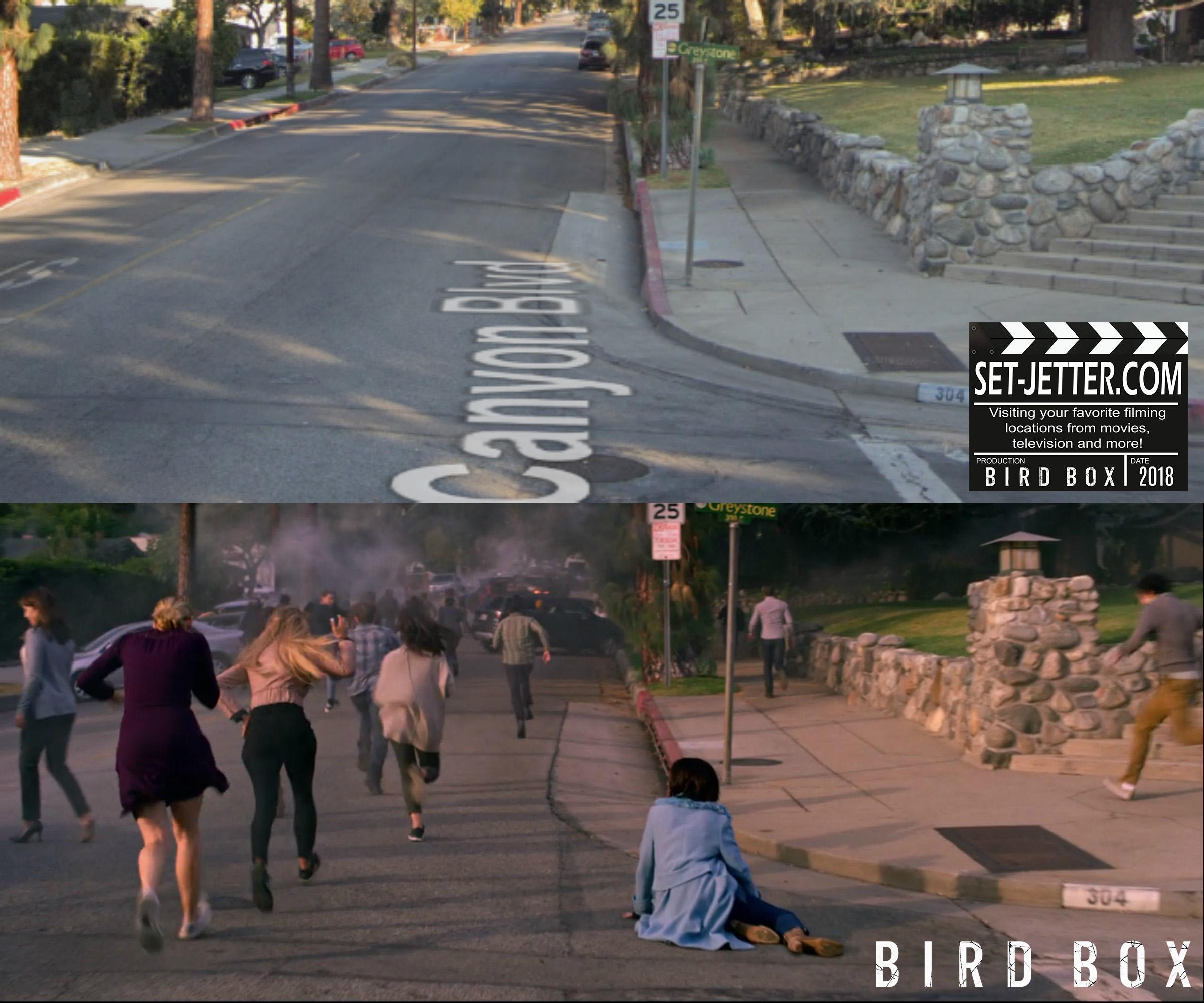 Bird Box Monrovia 12.jpg