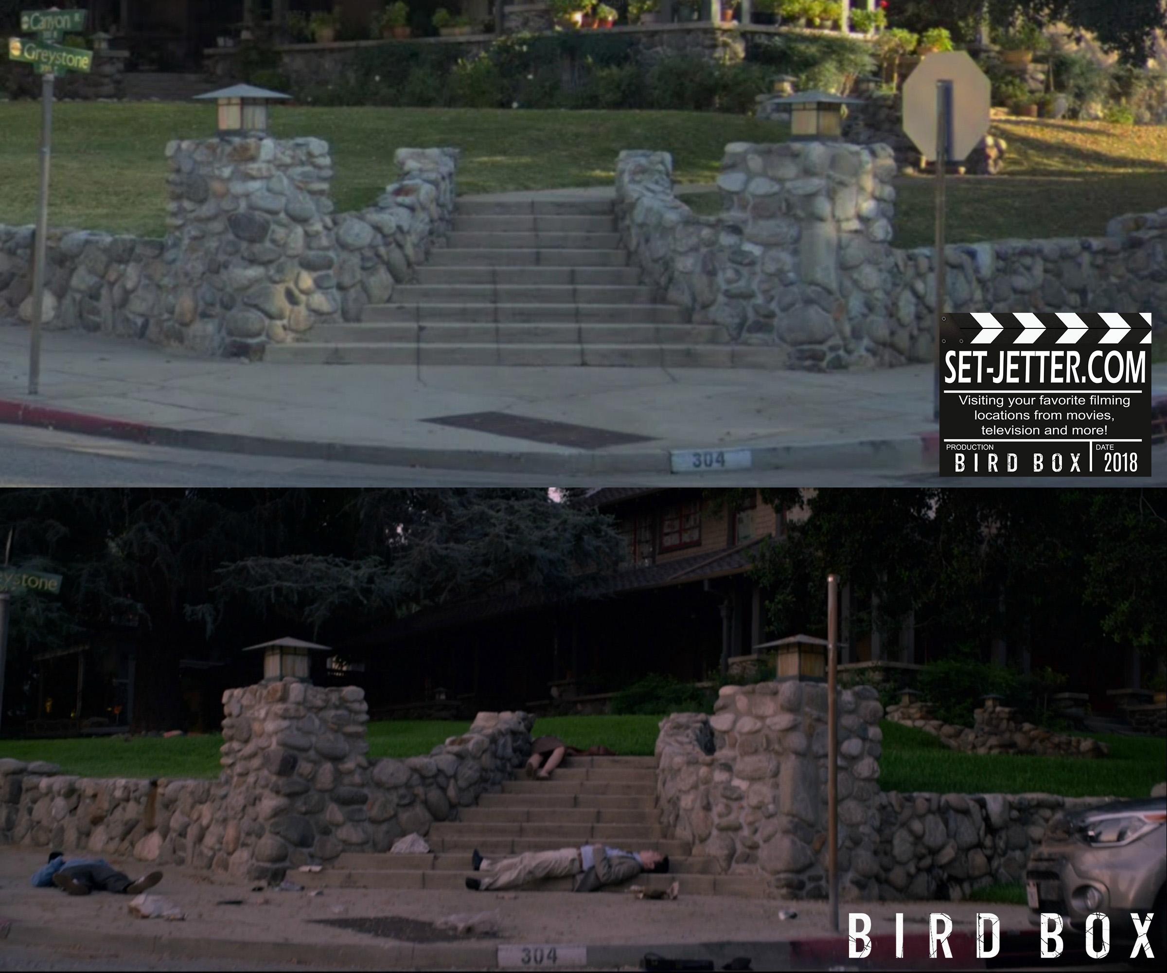Bird Box Monrovia 19.jpg