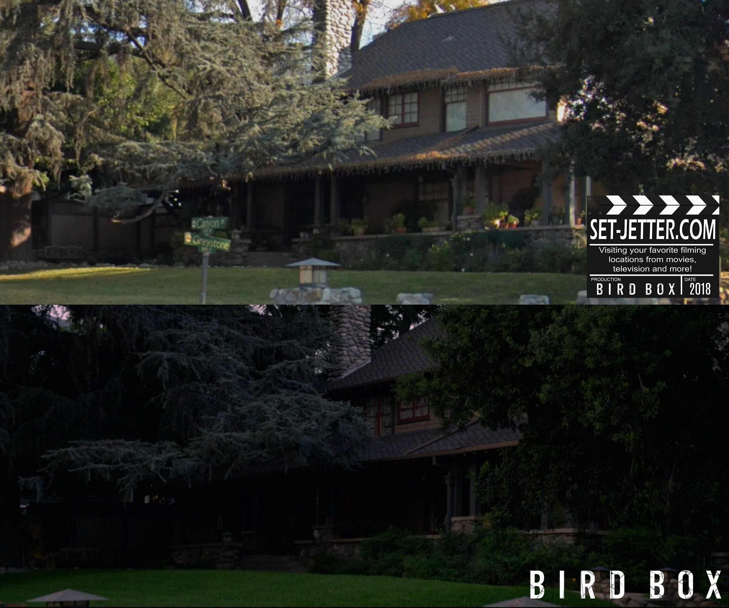 Bird Box Monrovia 22.jpg
