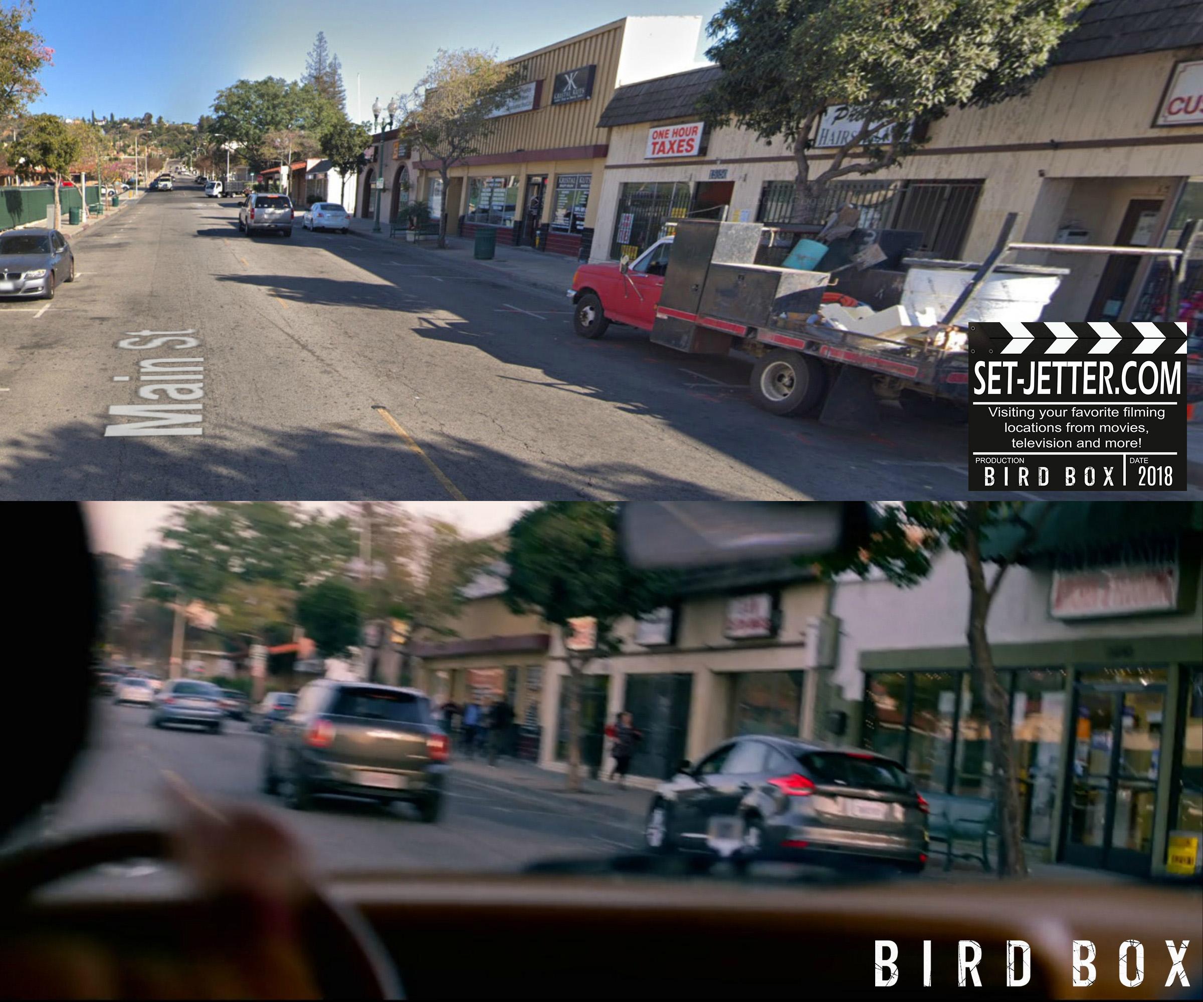 Bird Box La Puente13.jpg