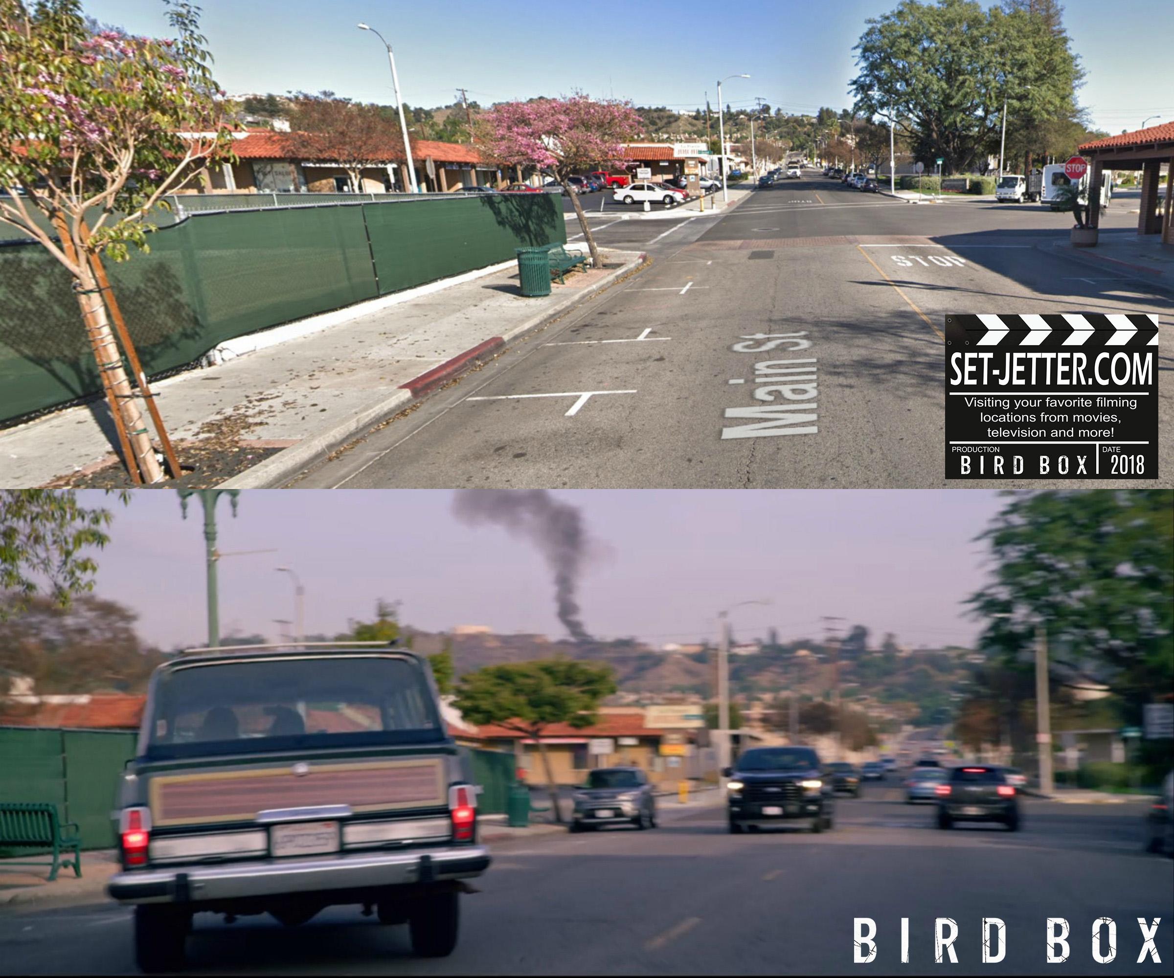 Bird Box La Puente15.jpg
