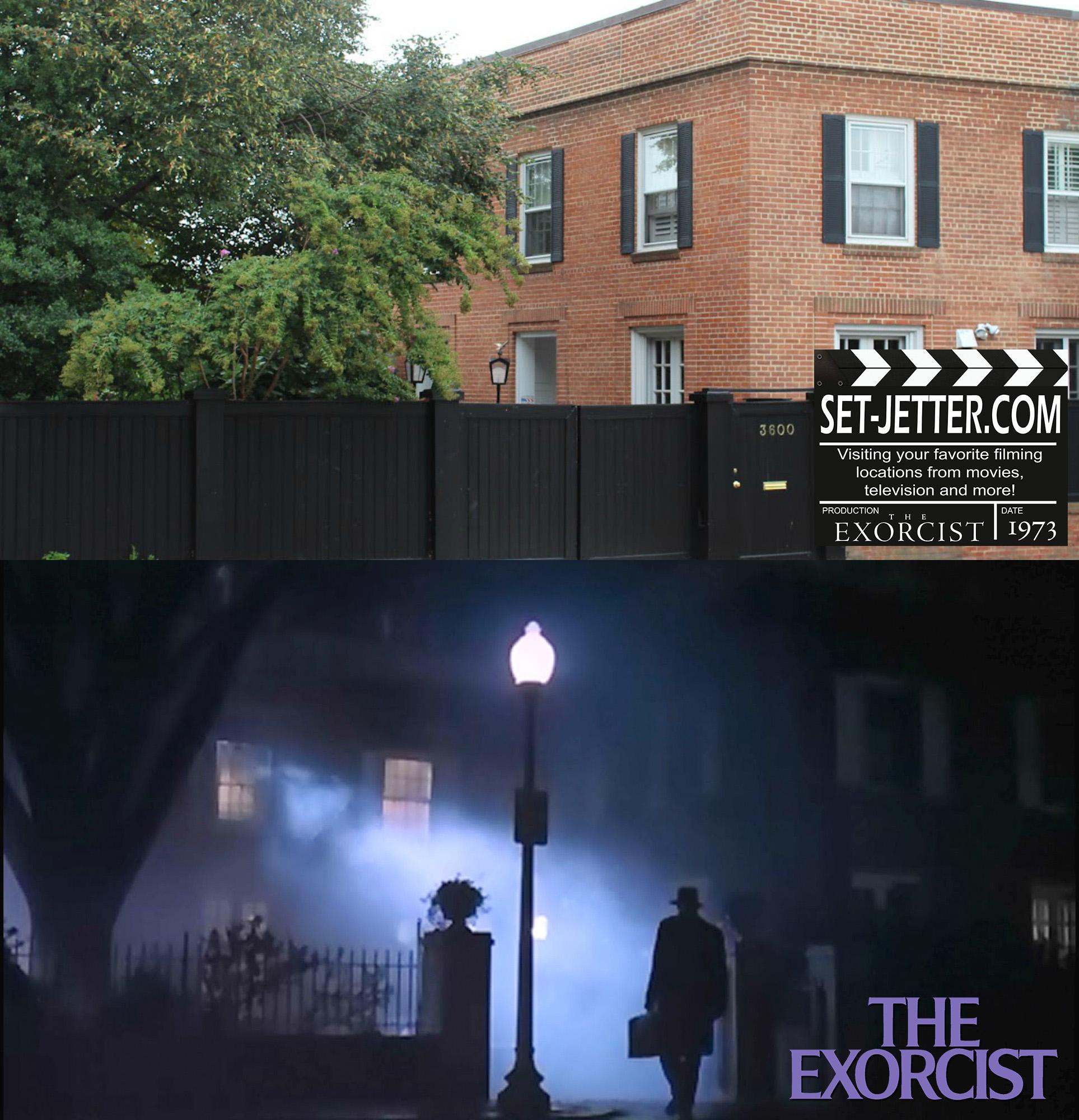 Exorcist 02.jpg