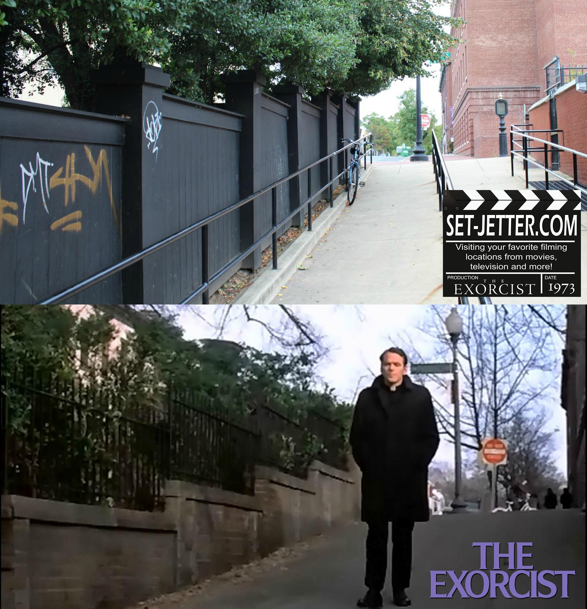 Exorcist 06.jpg