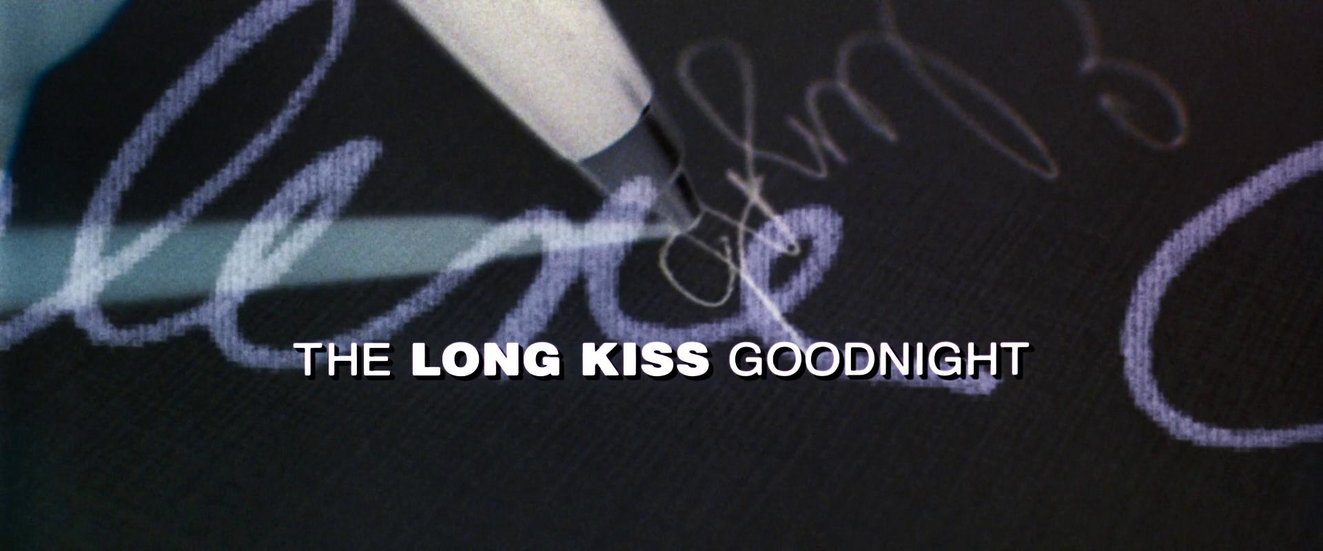 Long Kiss Goodnight (2).png