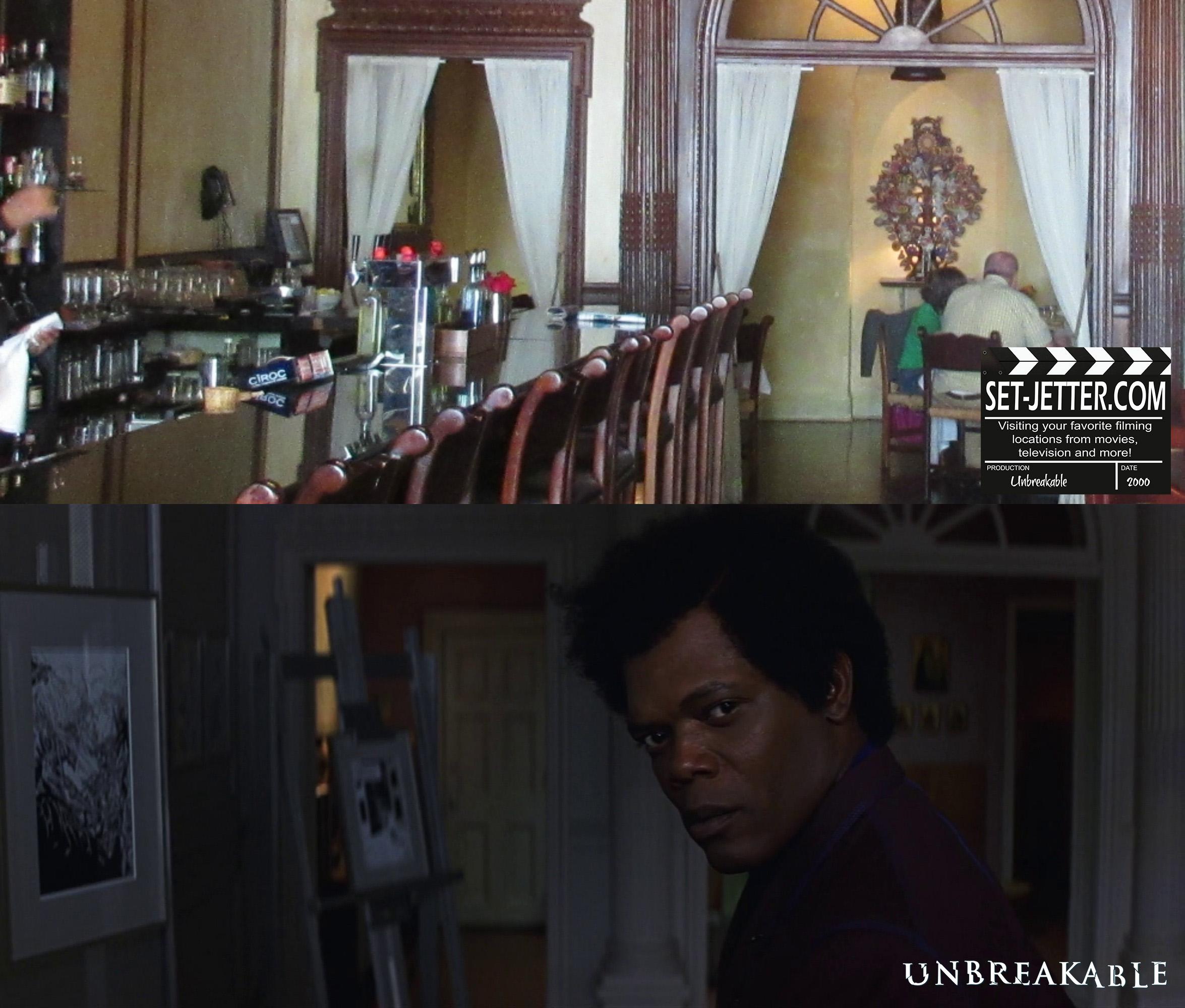 Unbreakable 006.jpg