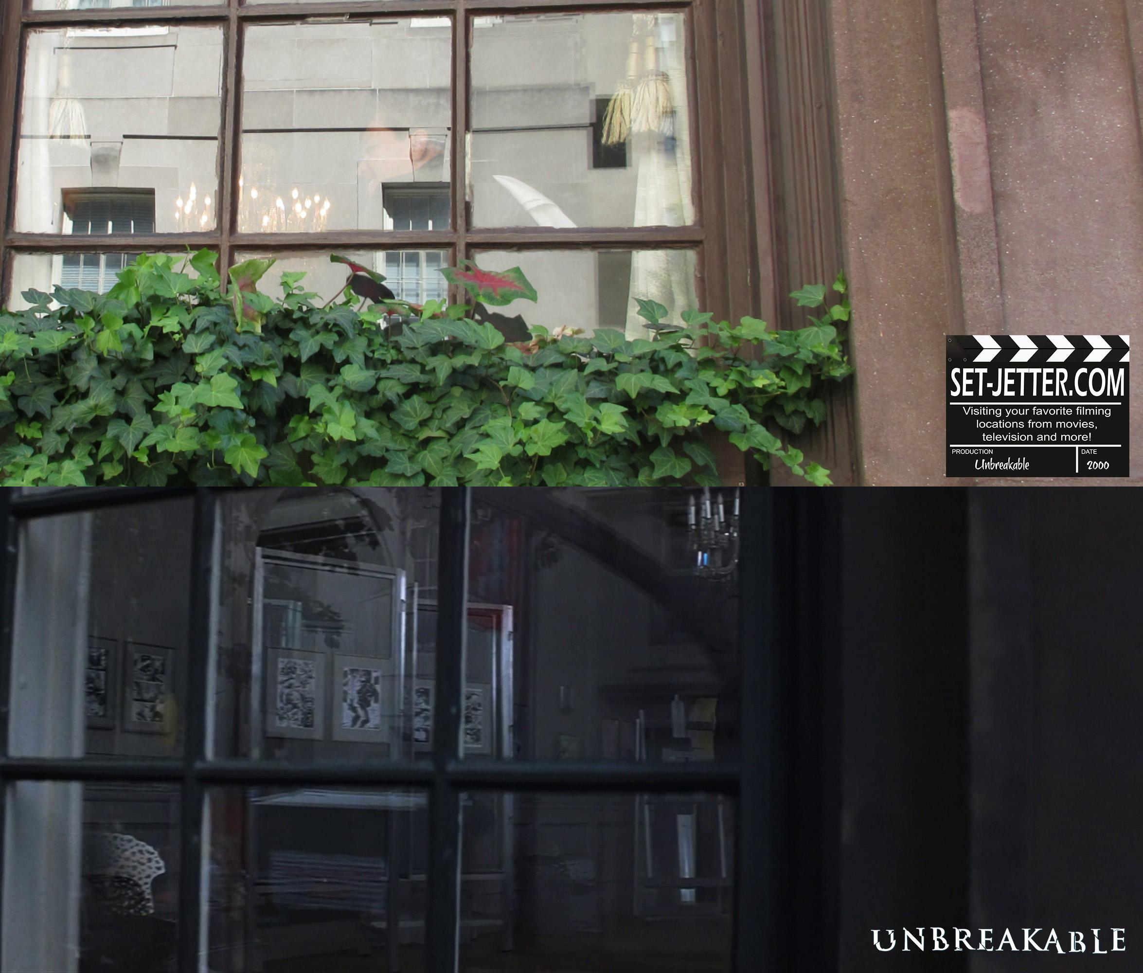 Unbreakable 016.jpg