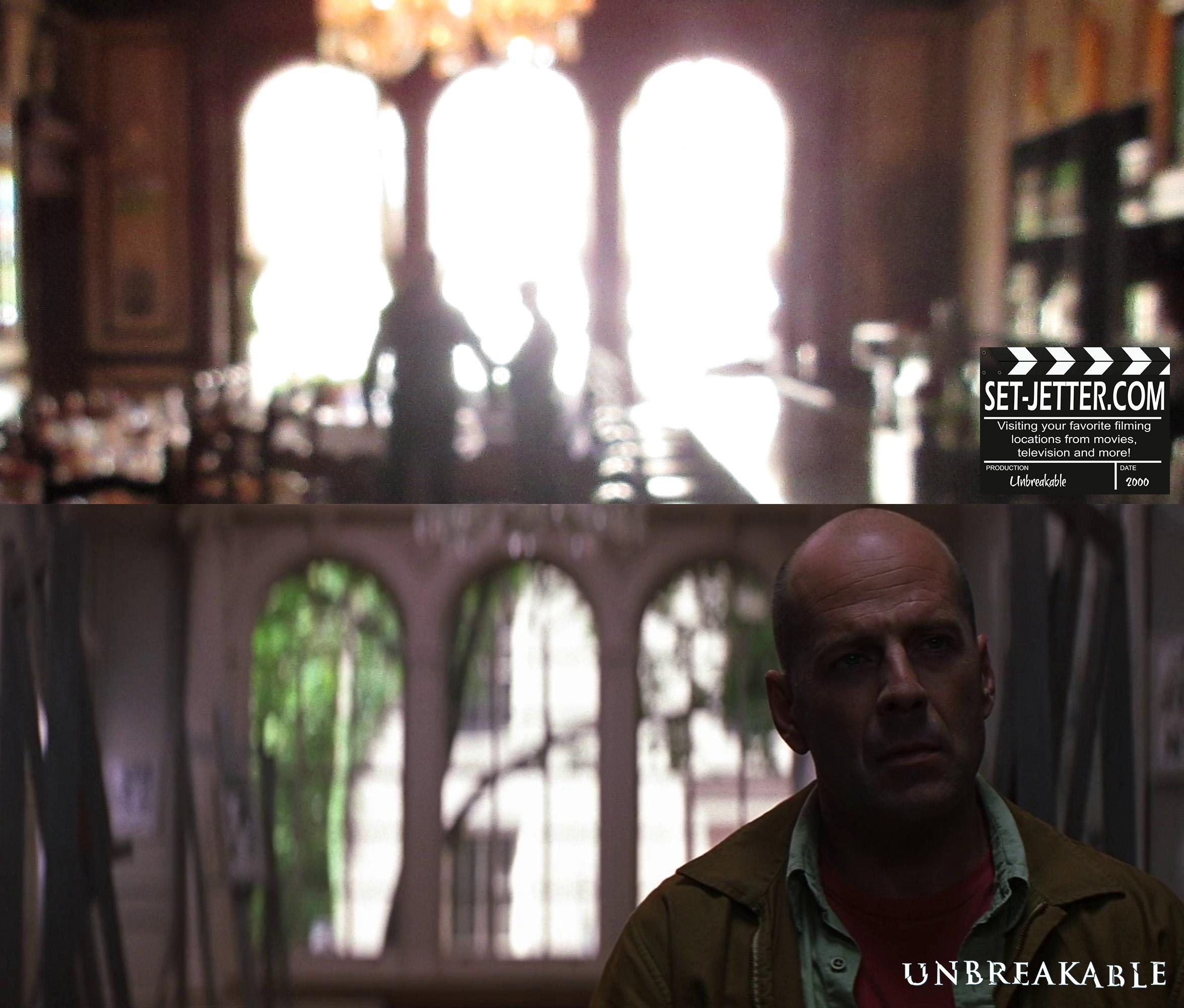 Unbreakable 021.jpg