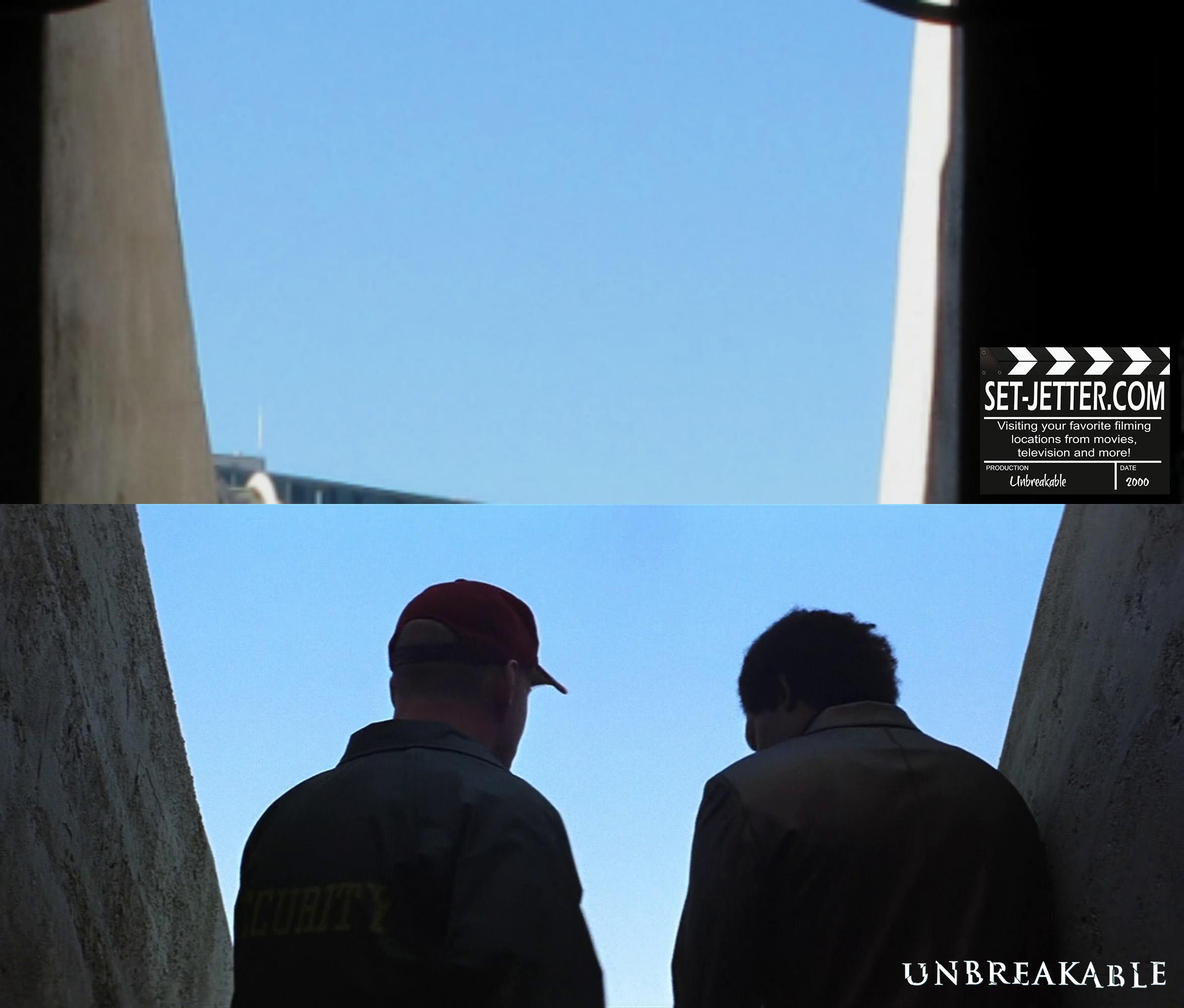 Unbreakable 041.jpg